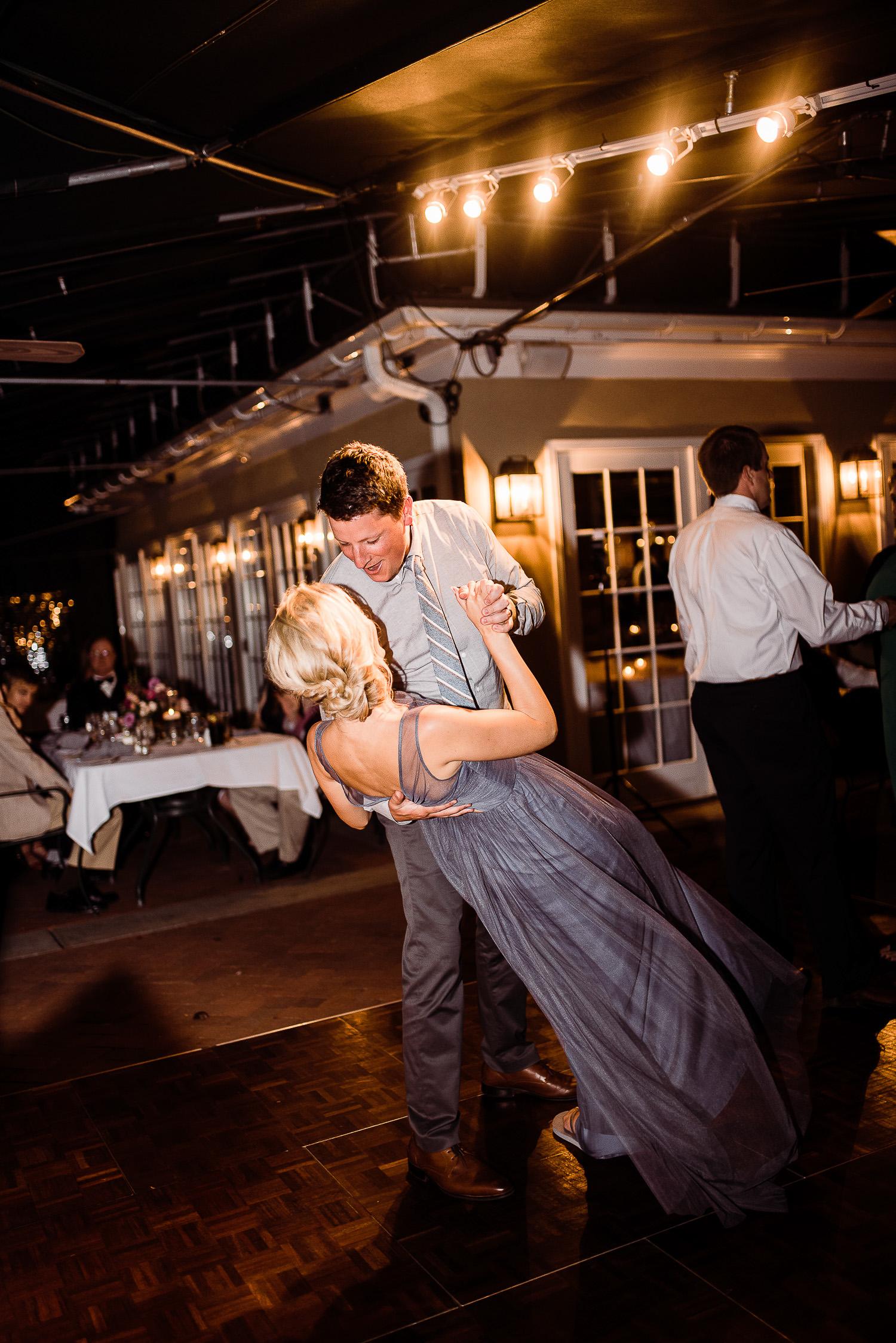 du_soleil_photographie_lookaway_golf_club_wedding_2017-82