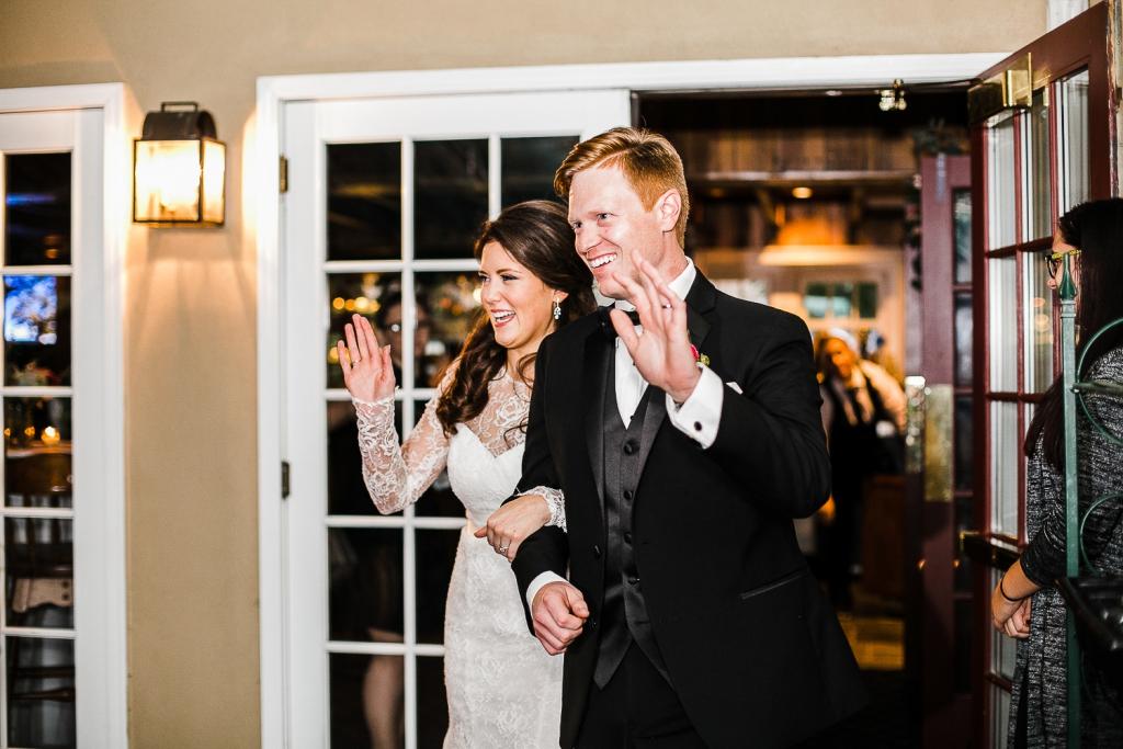 du_soleil_photographie_lookaway_golf_club_wedding_2017-80