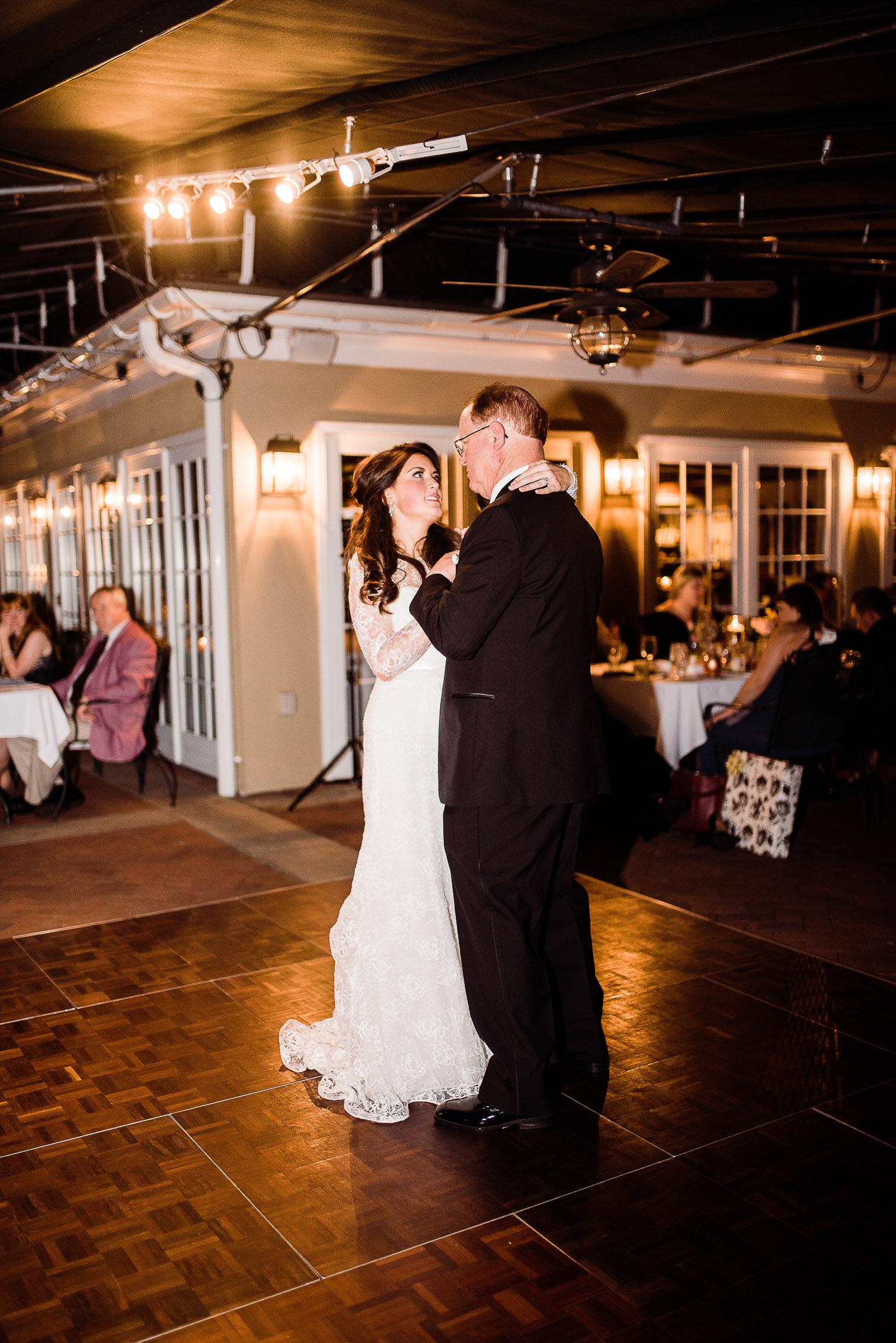 du_soleil_photographie_lookaway_golf_club_wedding_2017-83