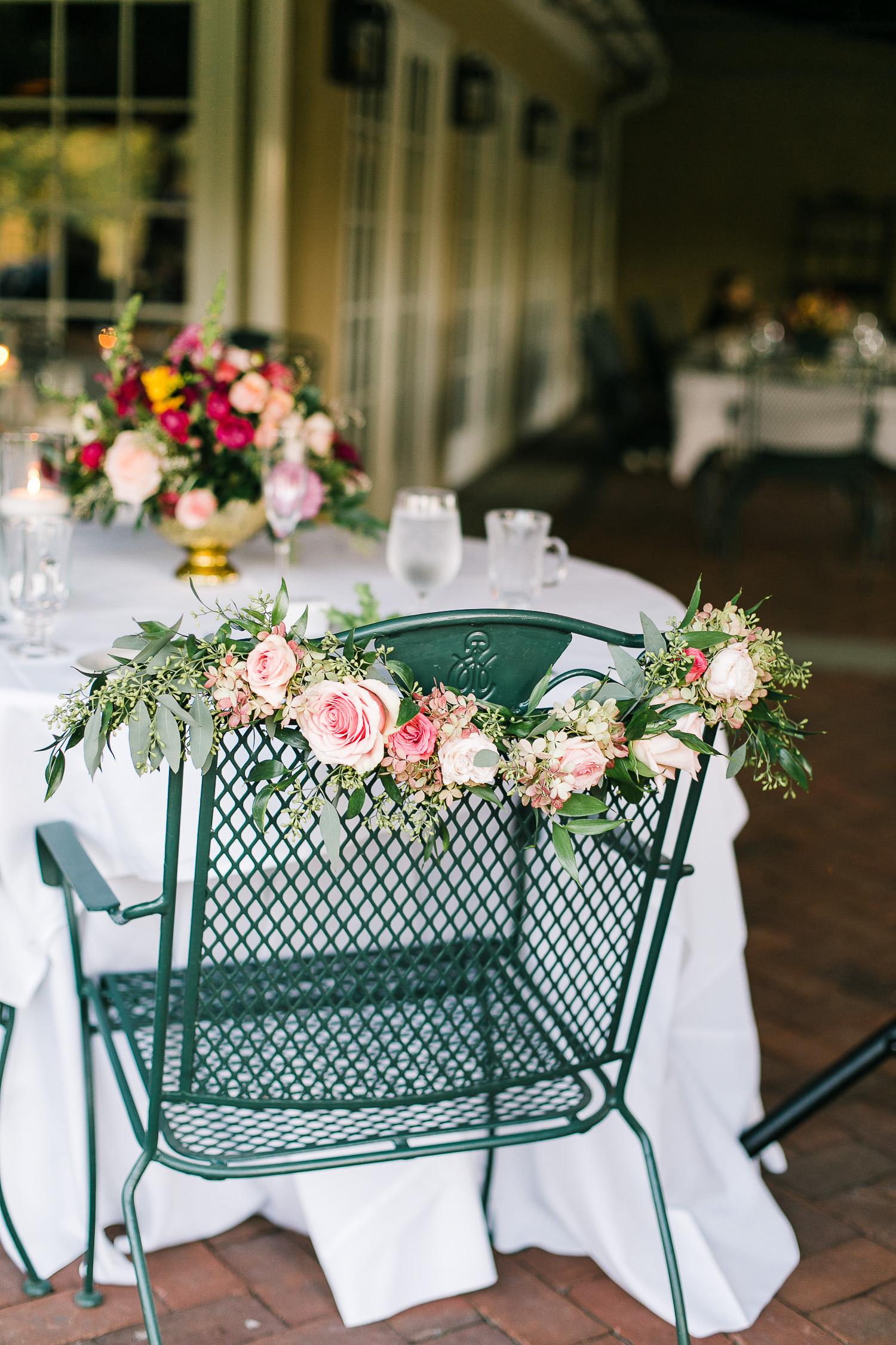 du_soleil_photographie_lookaway_golf_club_wedding_2017-79