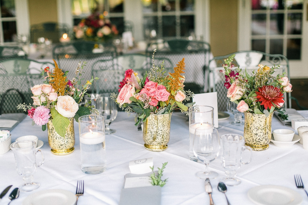 du_soleil_photographie_lookaway_golf_club_wedding_2017-78