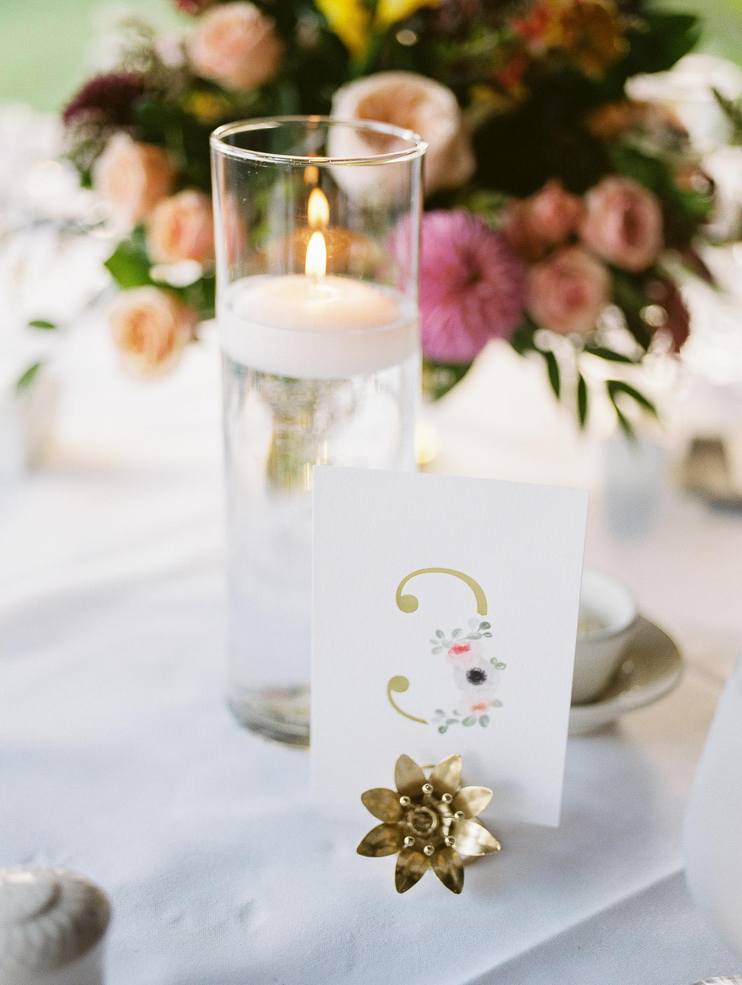 du_soleil_photographie_lookaway_golf_club_wedding_2017-75