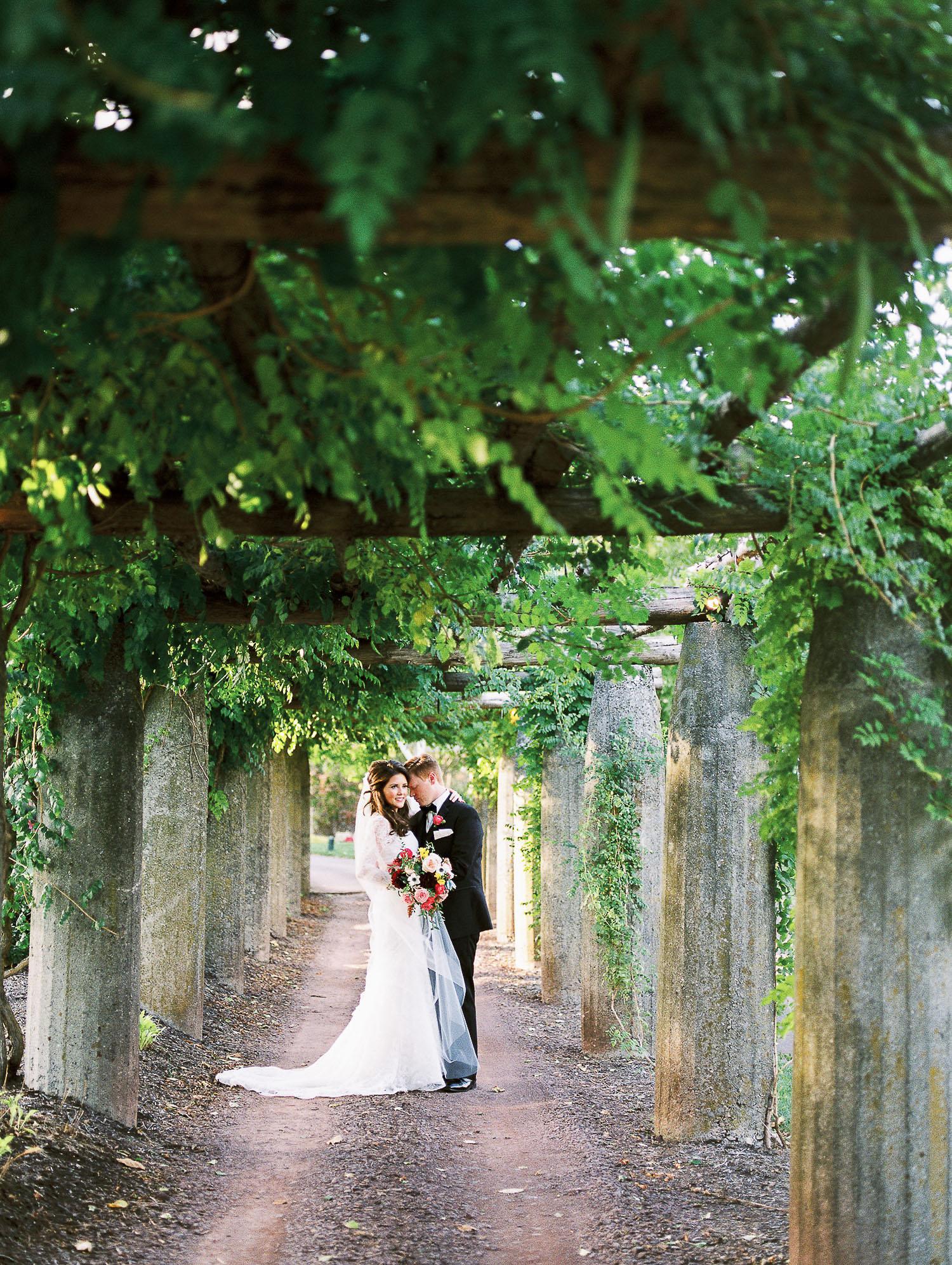 du_soleil_photographie_lookaway_golf_club_wedding_2017-65