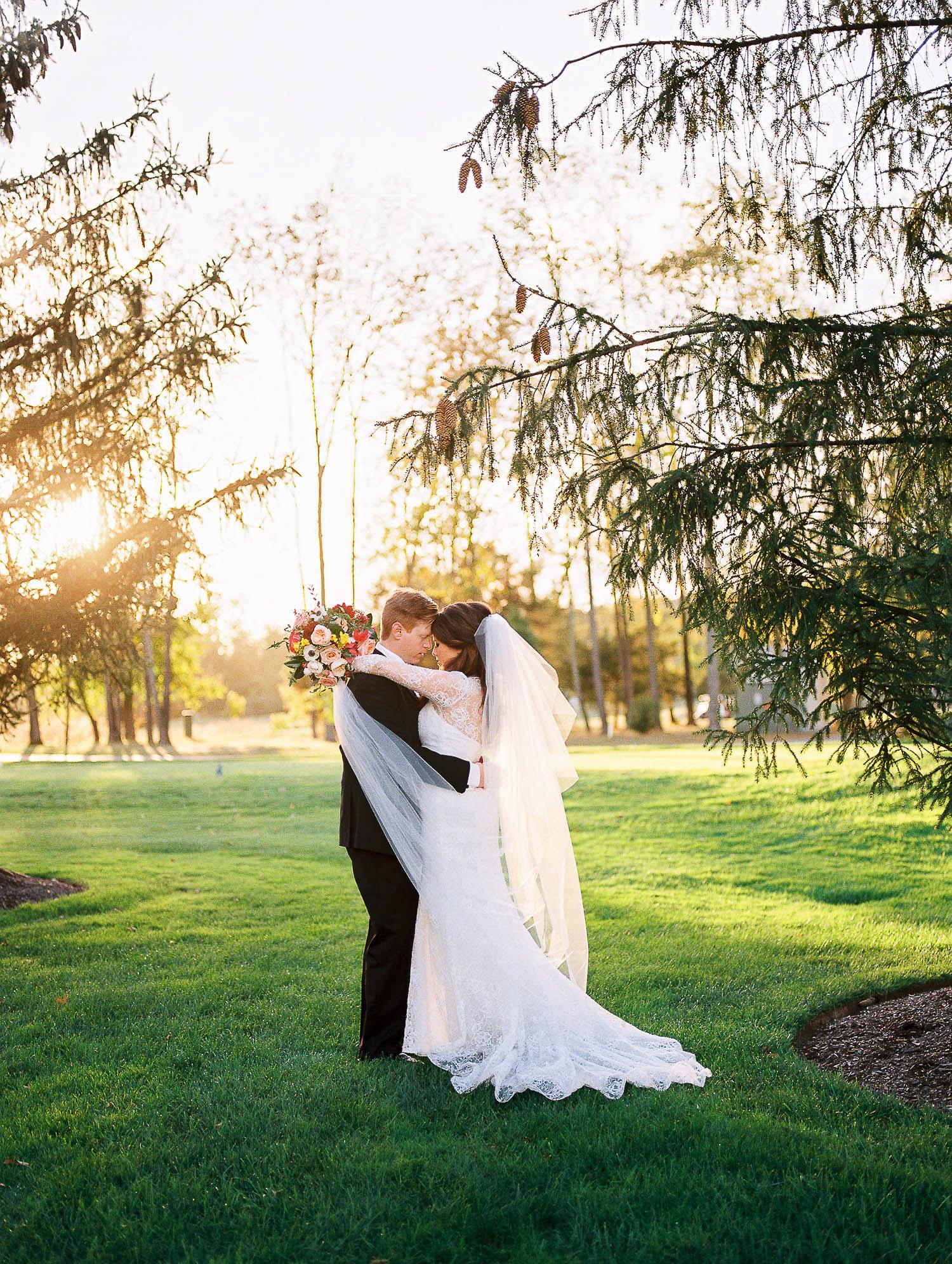 du_soleil_photographie_lookaway_golf_club_wedding_2017-70