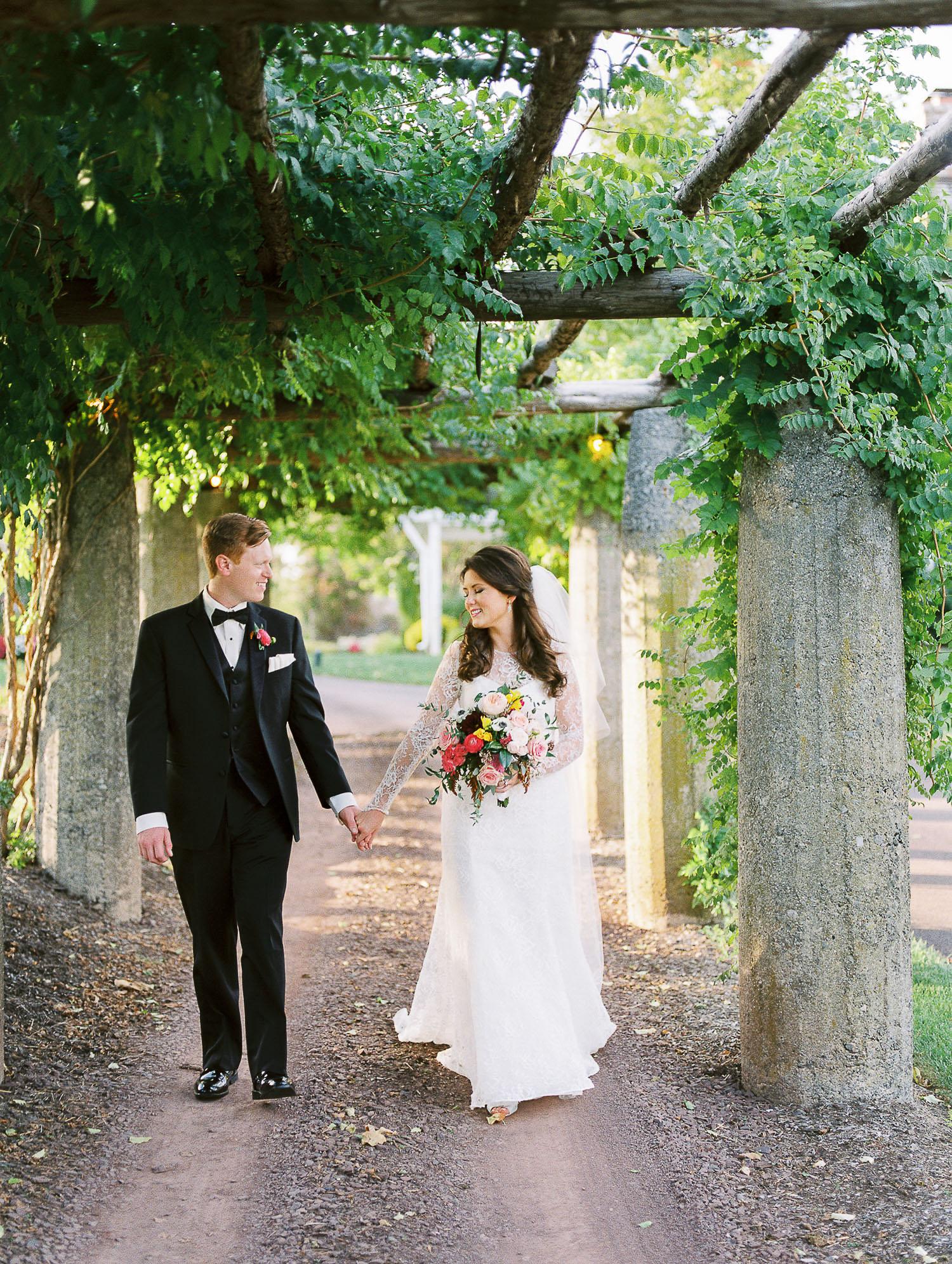 du_soleil_photographie_lookaway_golf_club_wedding_2017-64