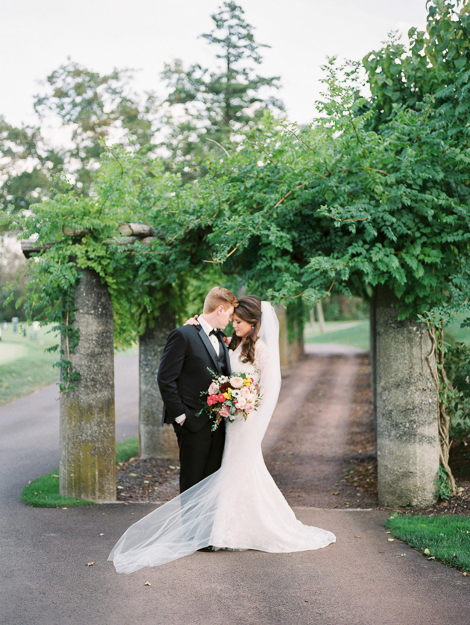 du_soleil_photographie_lookaway_golf_club_wedding_2017-62