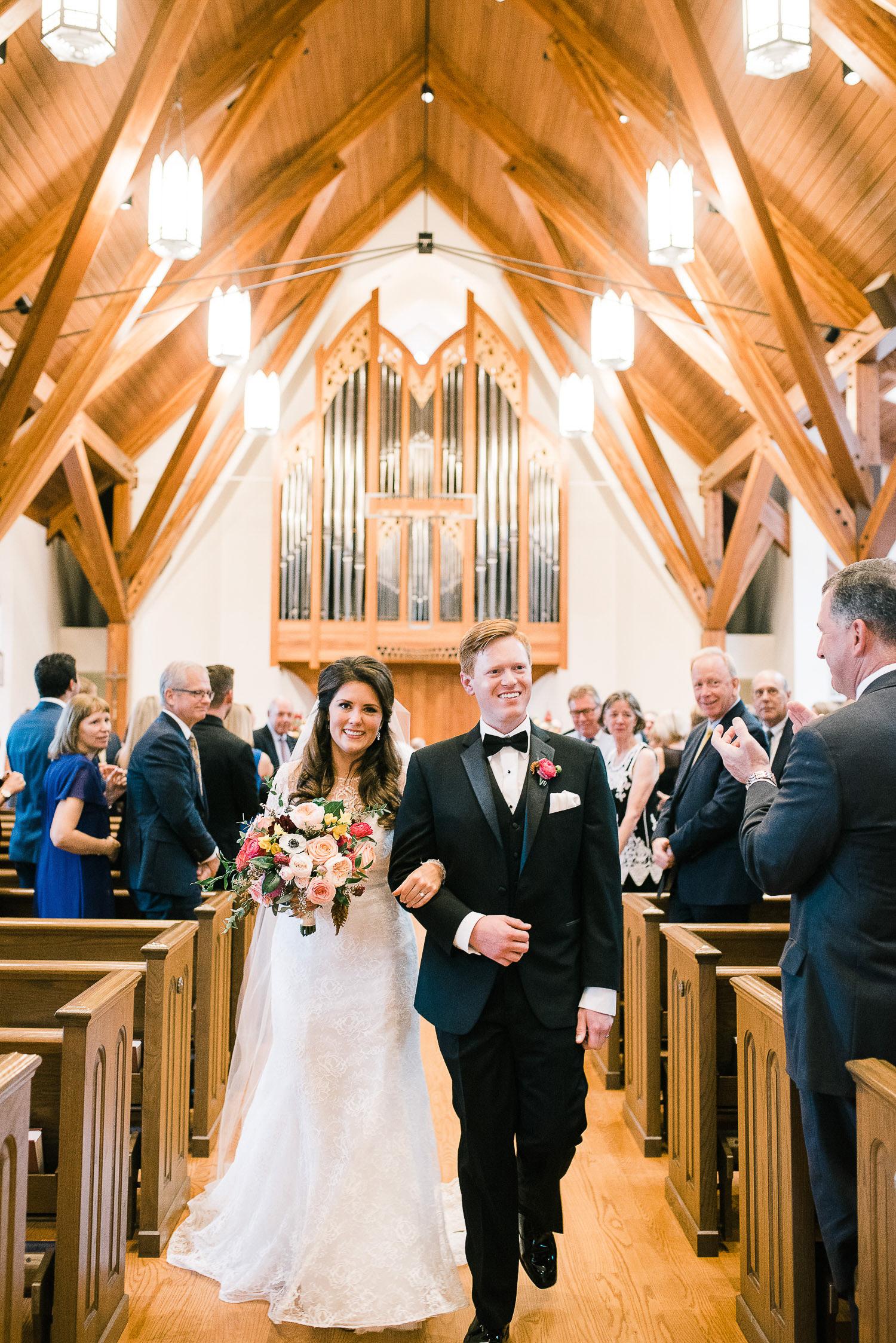 du_soleil_photographie_lookaway_golf_club_wedding_2017-61