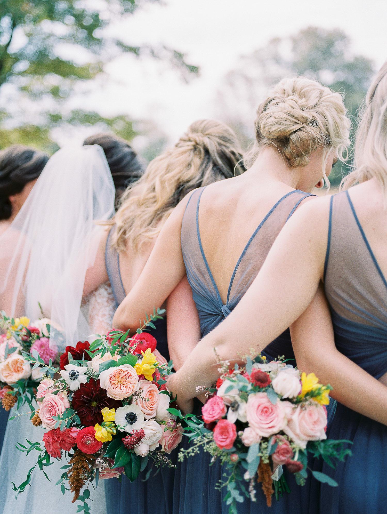 du_soleil_photographie_lookaway_golf_club_wedding_2017-47