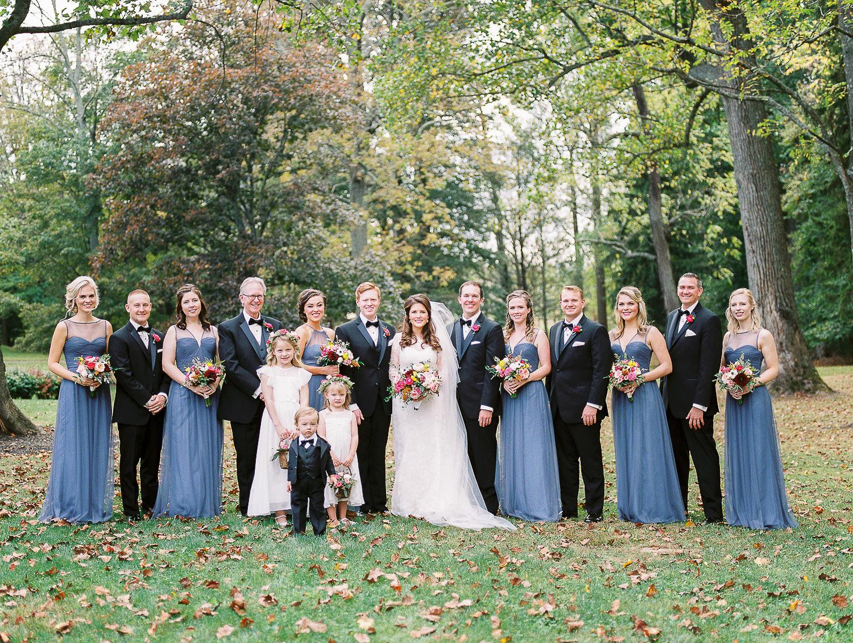 du_soleil_photographie_lookaway_golf_club_wedding_2017-41