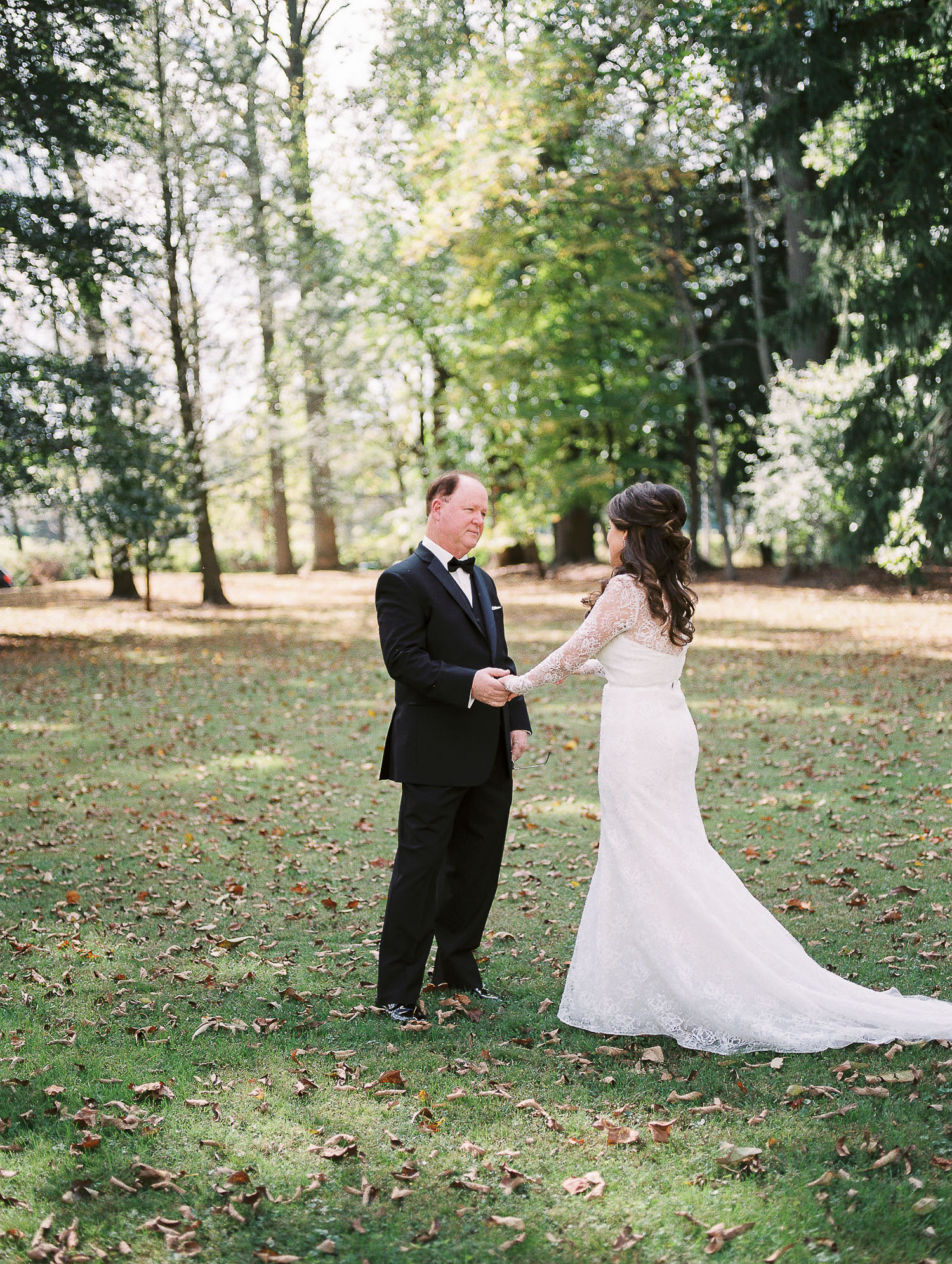 du_soleil_photographie_lookaway_golf_club_wedding_2017-39
