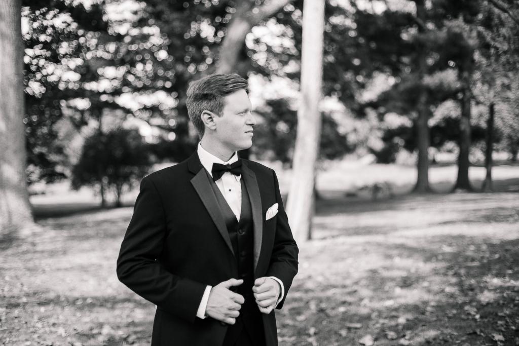 du_soleil_photographie_lookaway_golf_club_wedding_2017-36