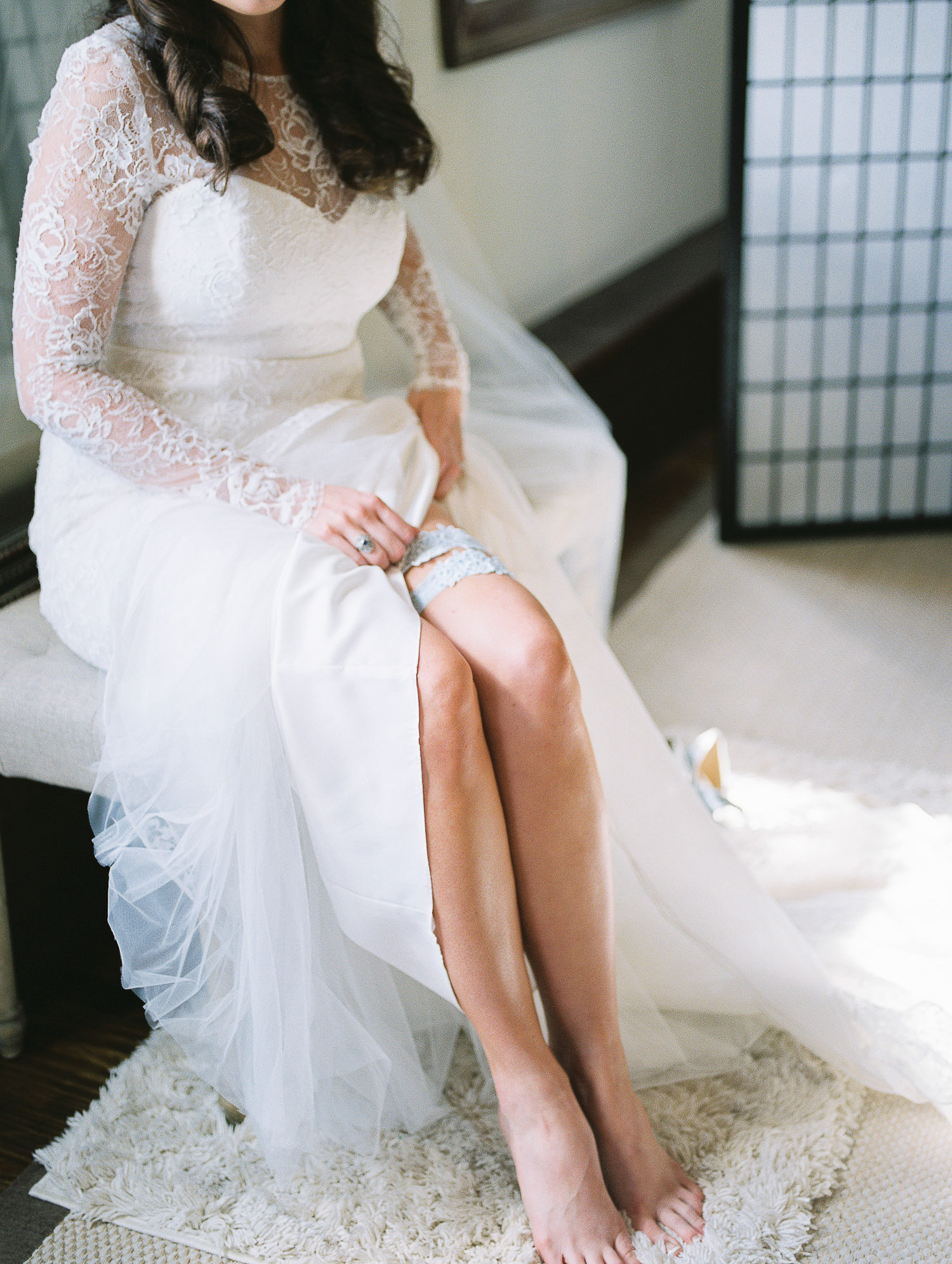 du_soleil_photographie_lookaway_golf_club_wedding_2017-31