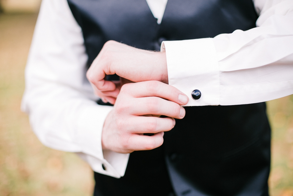 du_soleil_photographie_lookaway_golf_club_wedding_2017-34