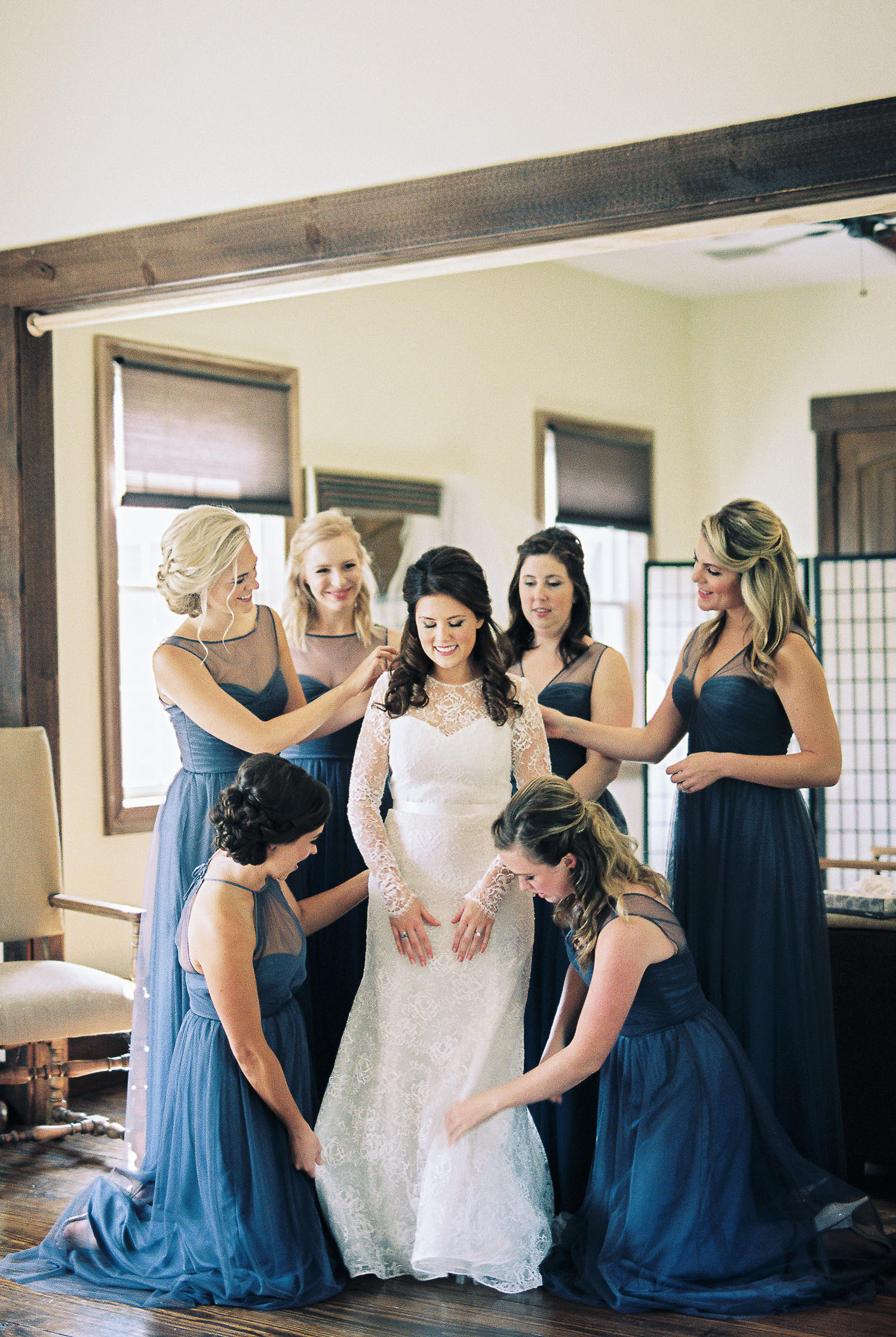 du_soleil_photographie_lookaway_golf_club_wedding_2017-29