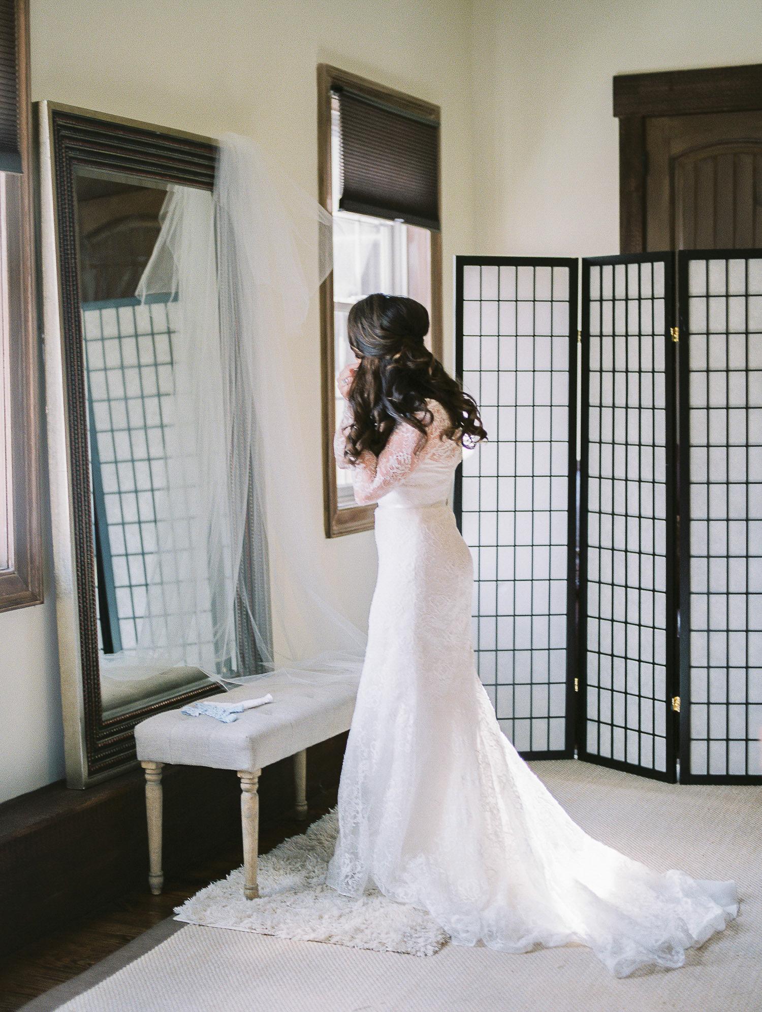 du_soleil_photographie_lookaway_golf_club_wedding_2017-30