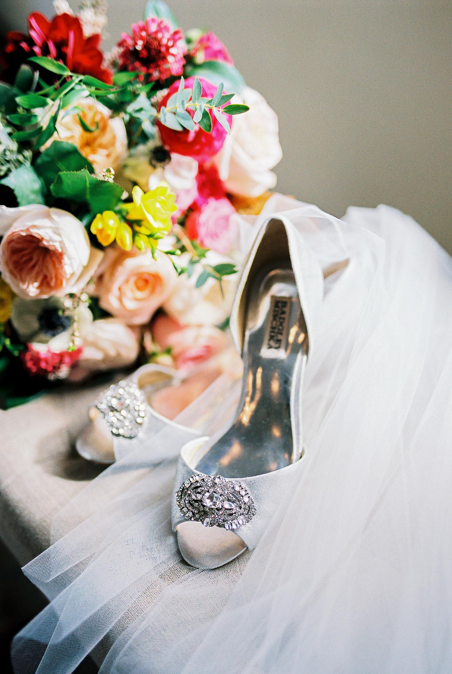 du_soleil_photographie_lookaway_golf_club_wedding_2017-20