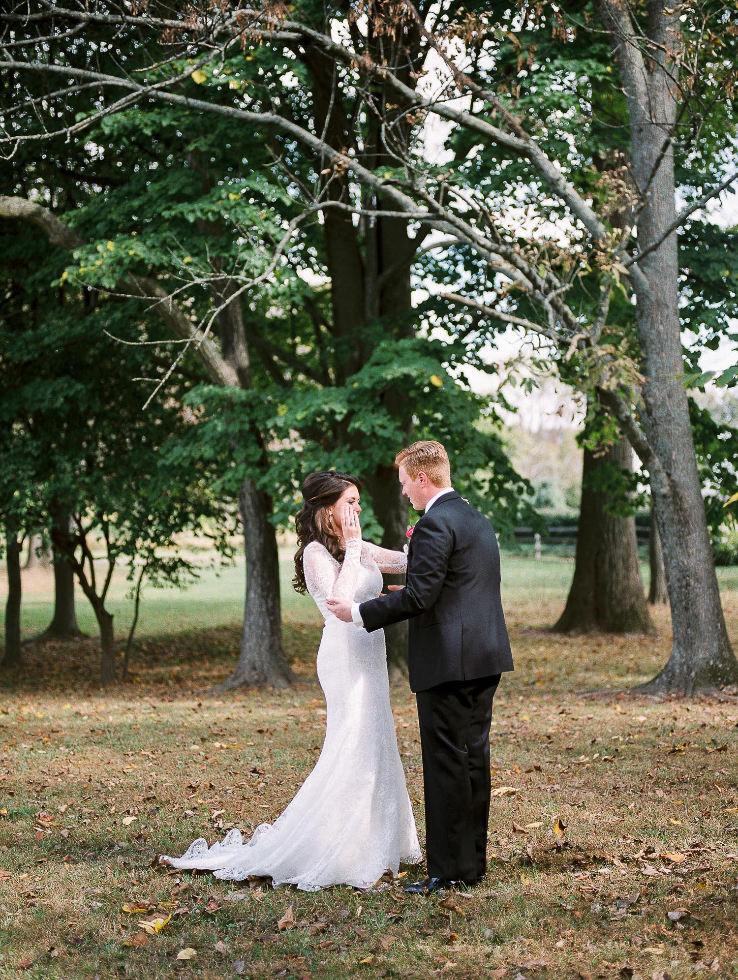 du_soleil_photographie_lookaway_golf_club_wedding_2017-13