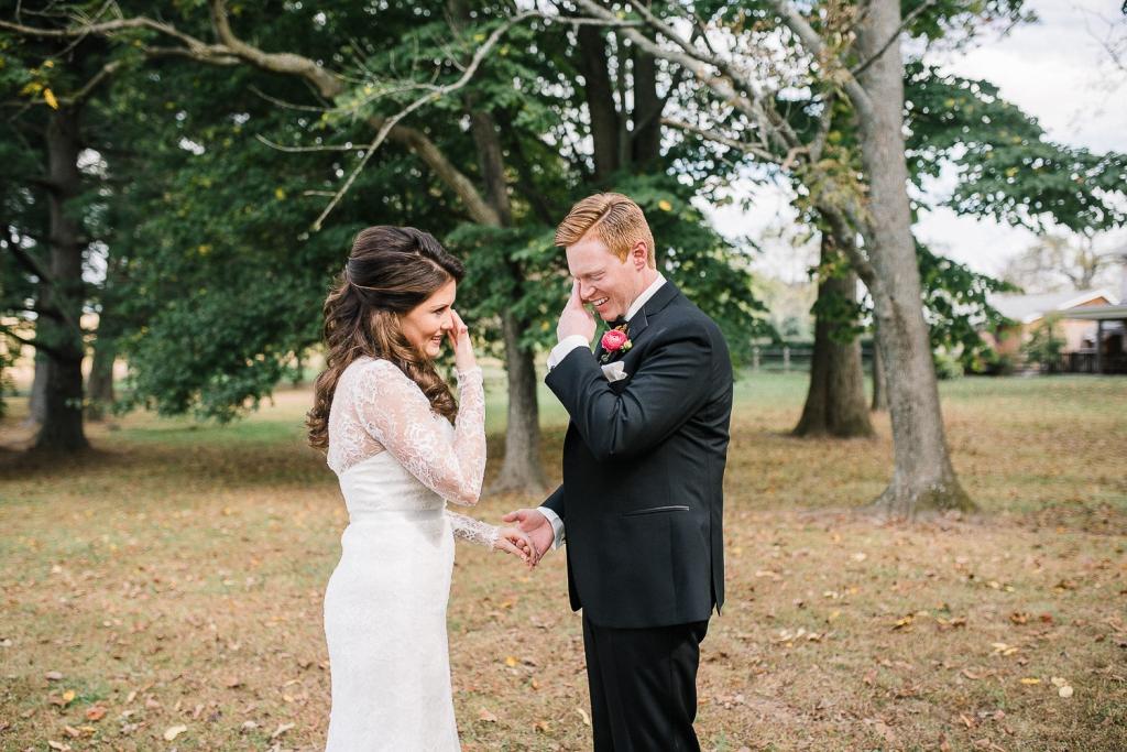 du_soleil_photographie_lookaway_golf_club_wedding_2017-14