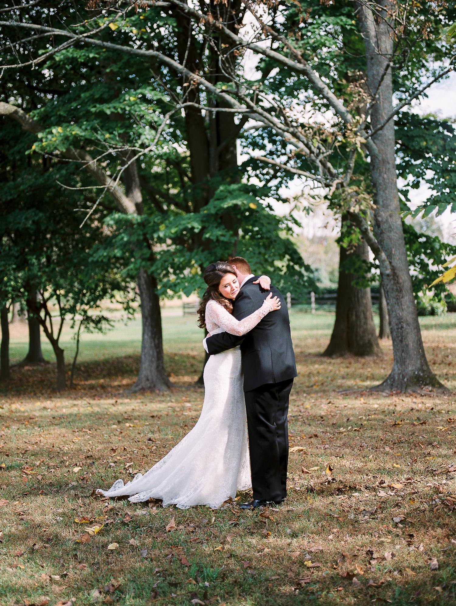 du_soleil_photographie_lookaway_golf_club_wedding_2017-12