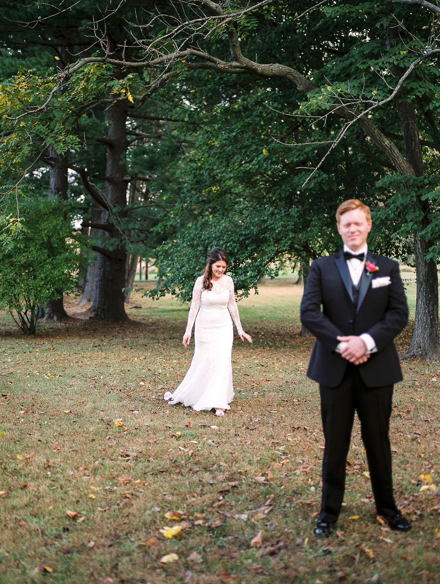 du_soleil_photographie_lookaway_golf_club_wedding_2017-10