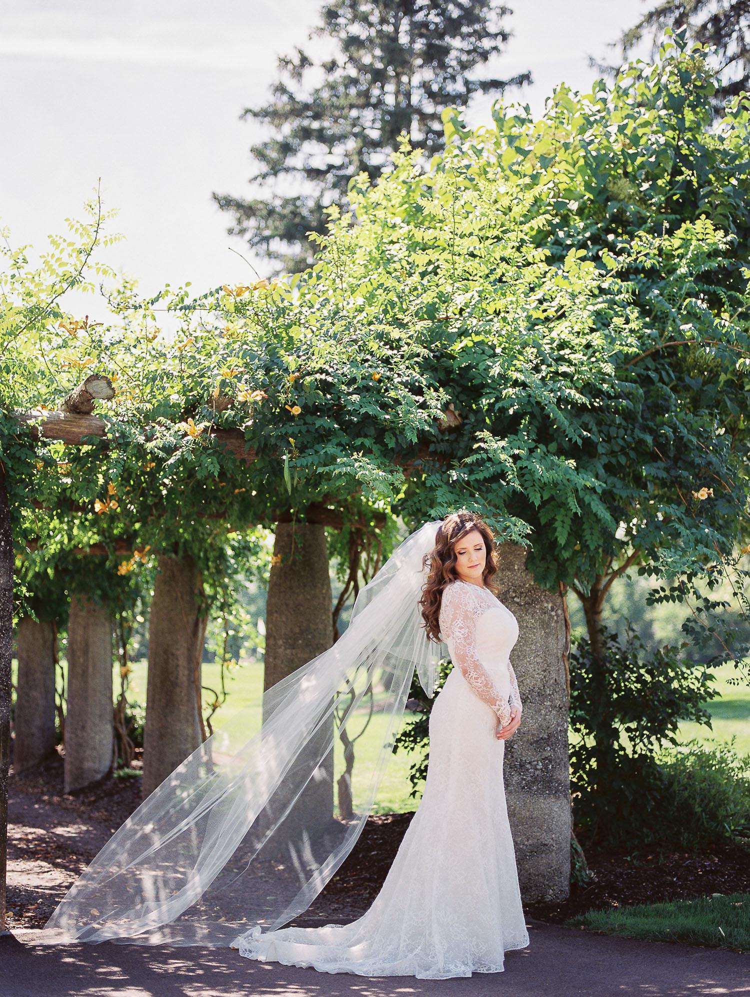 du_soleil_photographie_lookaway_golf_club_wedding_2017-9