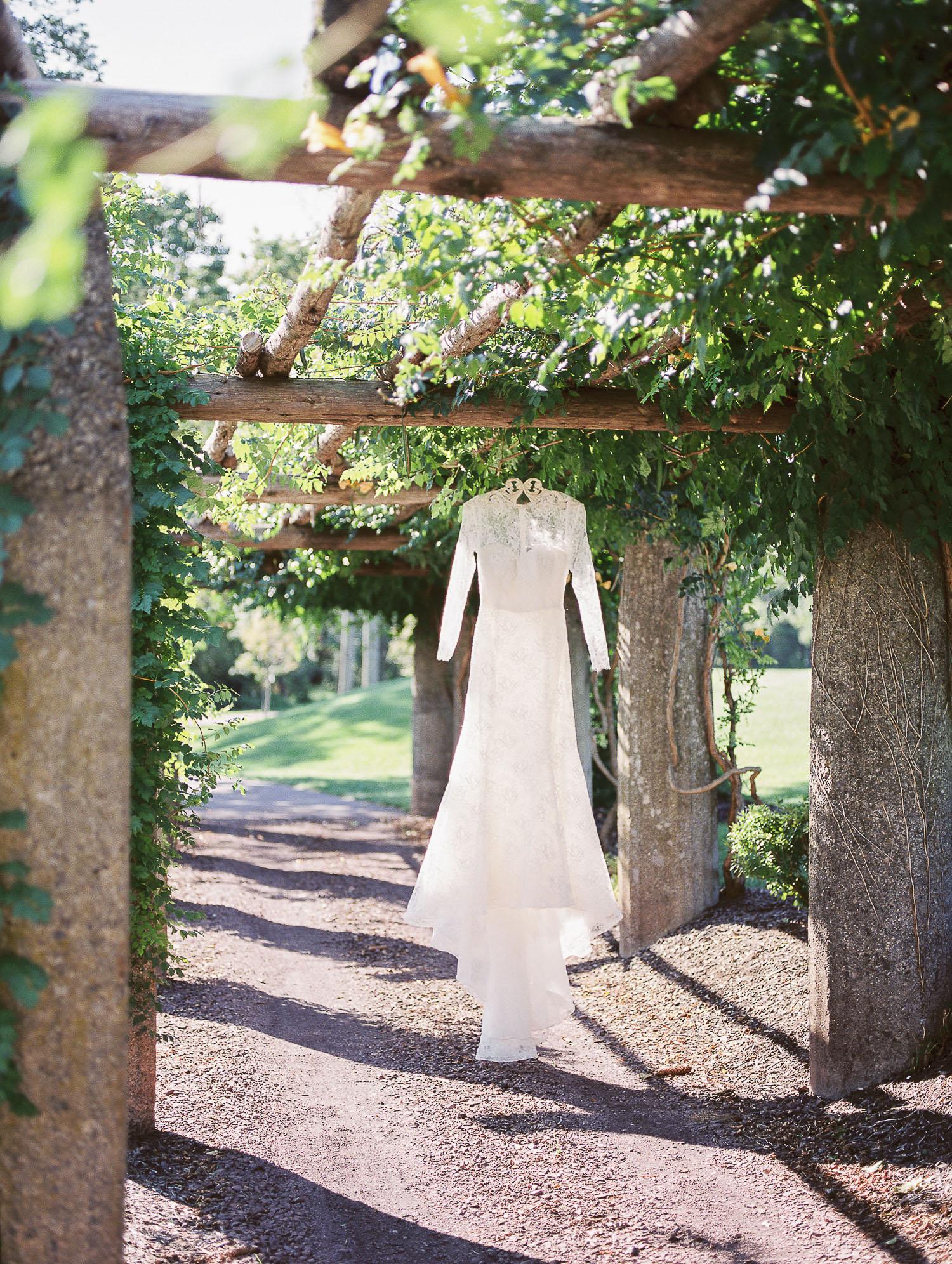 du_soleil_photographie_lookaway_golf_club_wedding_2017-7
