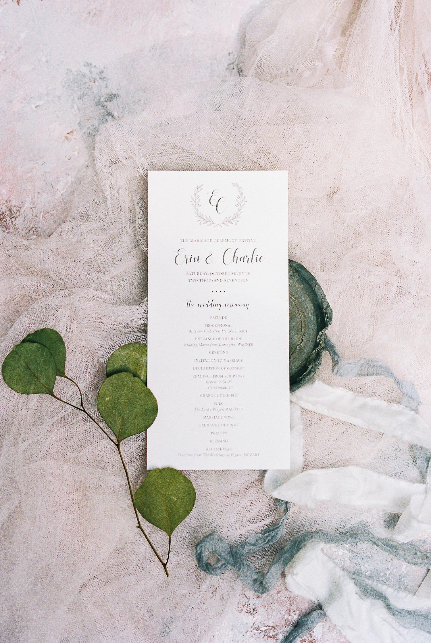 du_soleil_photographie_lookaway_golf_club_wedding_2017-2