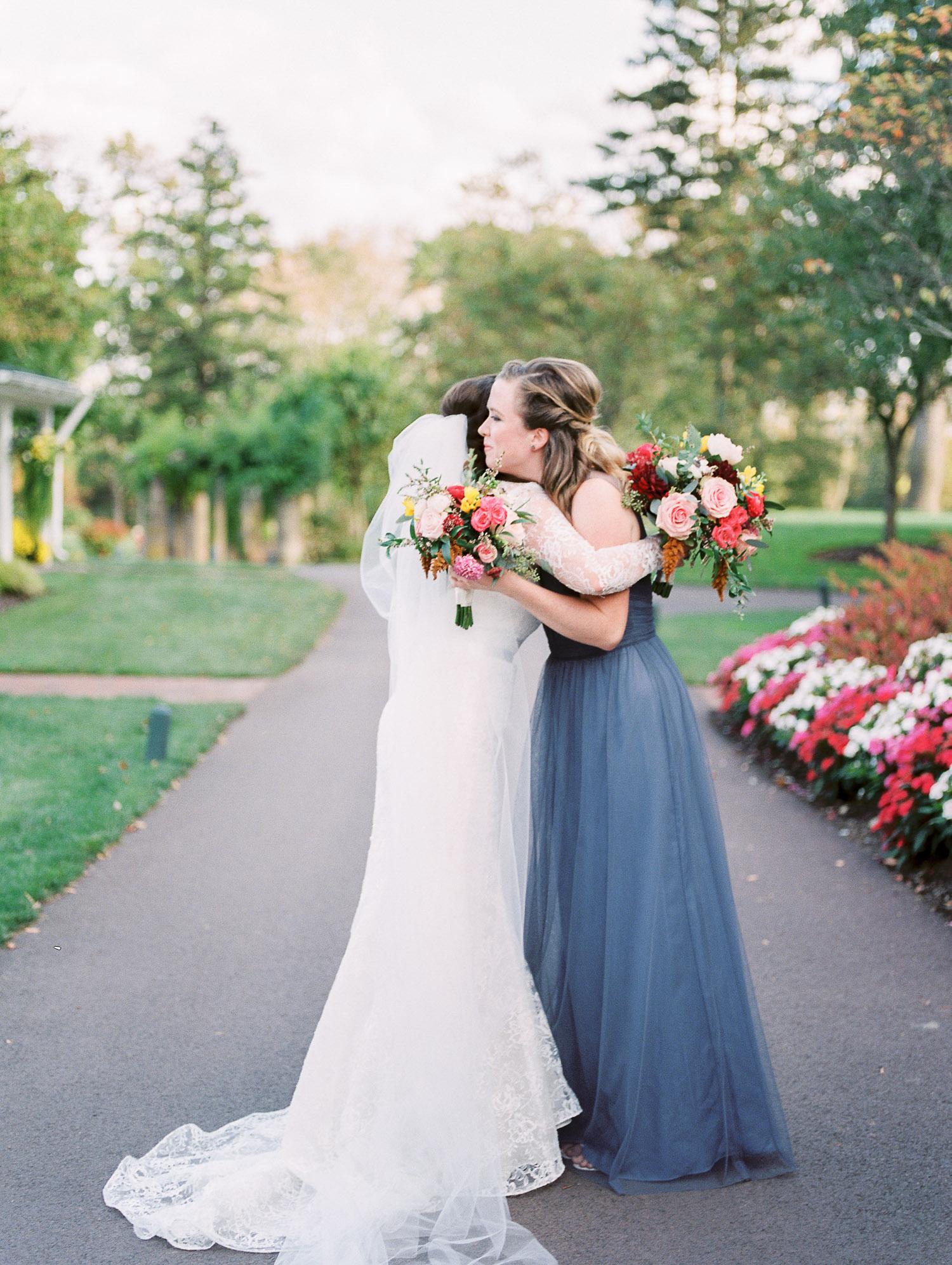 20171113_du_soleil_photographie_erin_charlie_wedding_wedding_party-84