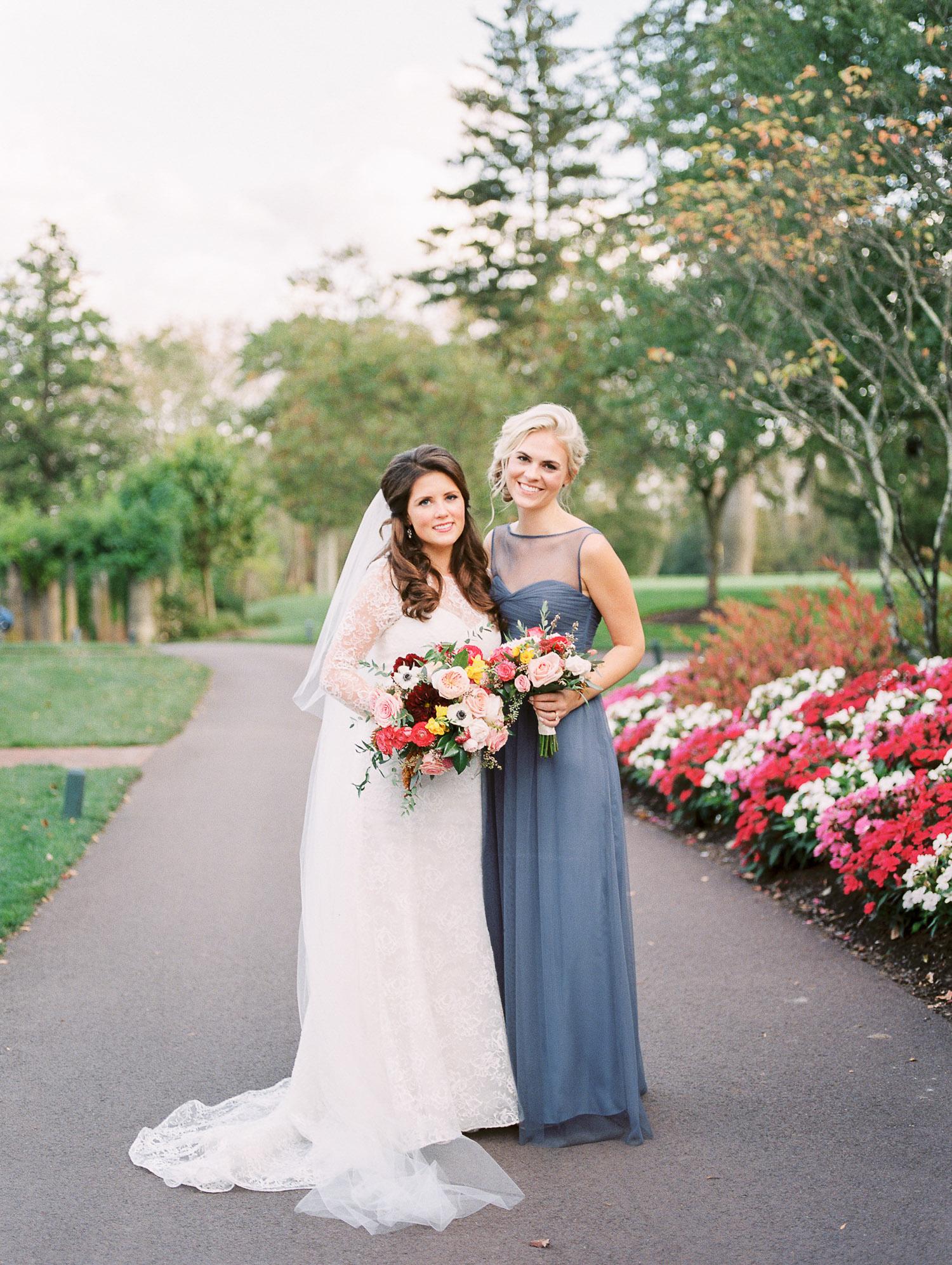 20171113_du_soleil_photographie_erin_charlie_wedding_wedding_party-88
