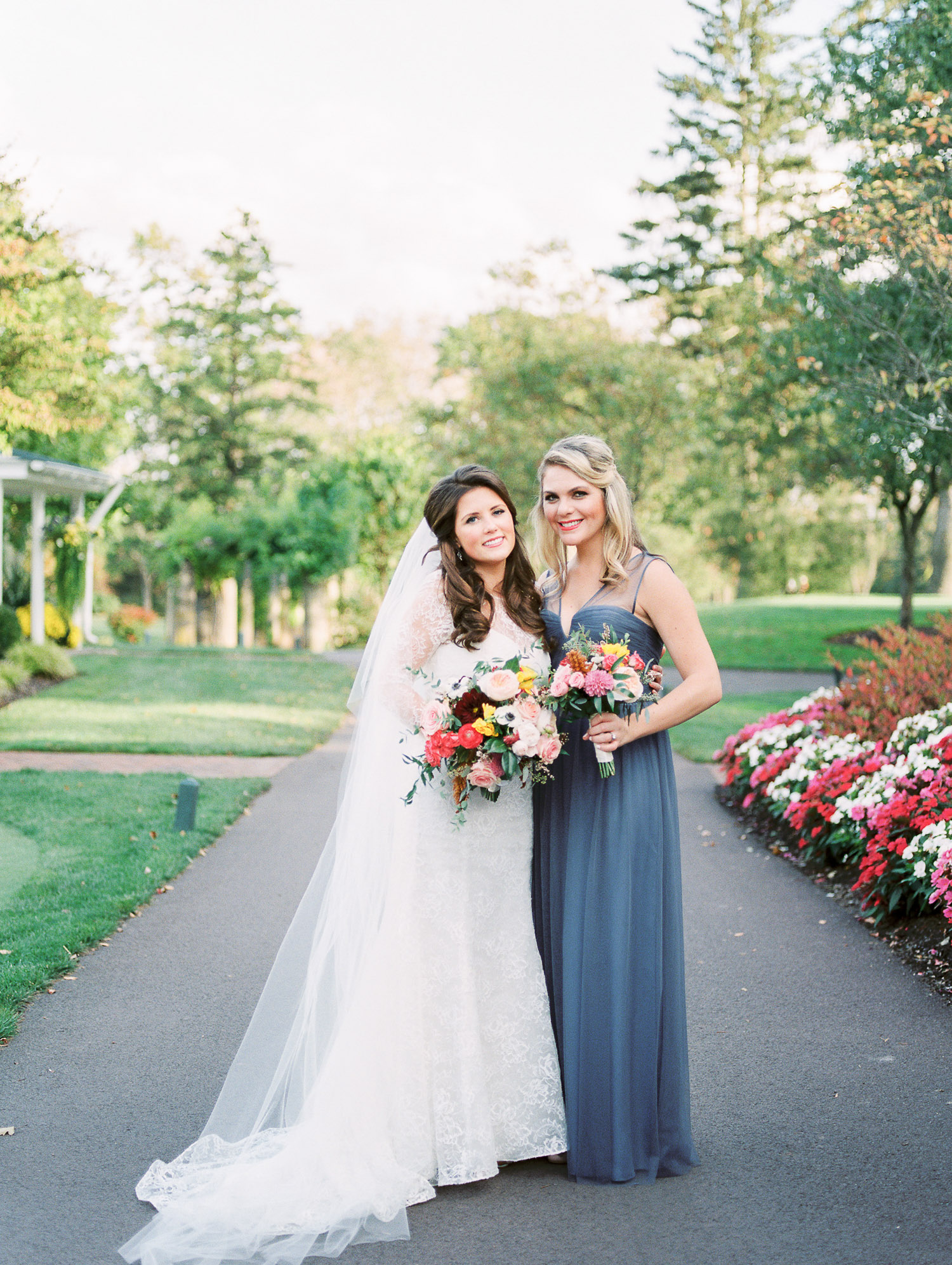 20171113_du_soleil_photographie_erin_charlie_wedding_wedding_party-81