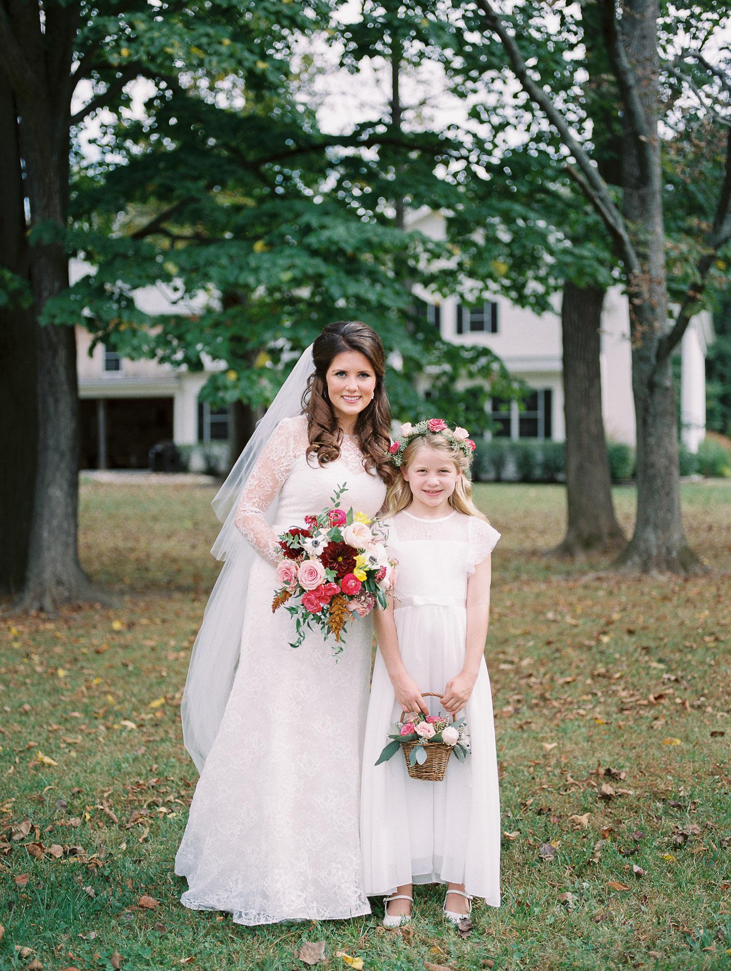 20171113_du_soleil_photographie_erin_charlie_wedding_wedding_party-71