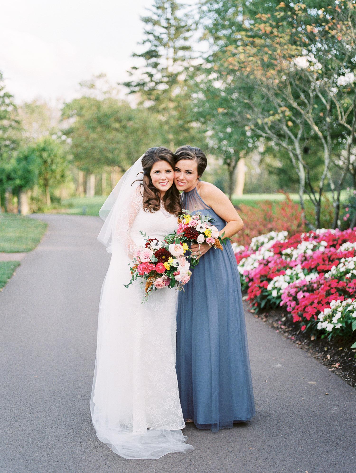 20171113_du_soleil_photographie_erin_charlie_wedding_wedding_party-76