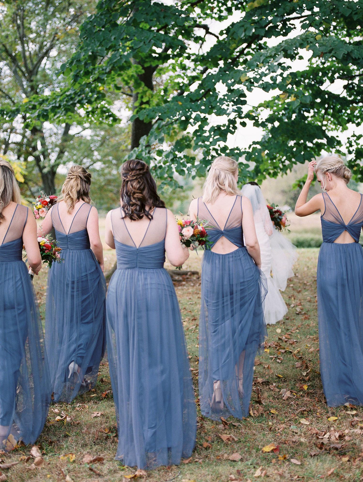 20171113_du_soleil_photographie_erin_charlie_wedding_wedding_party-67