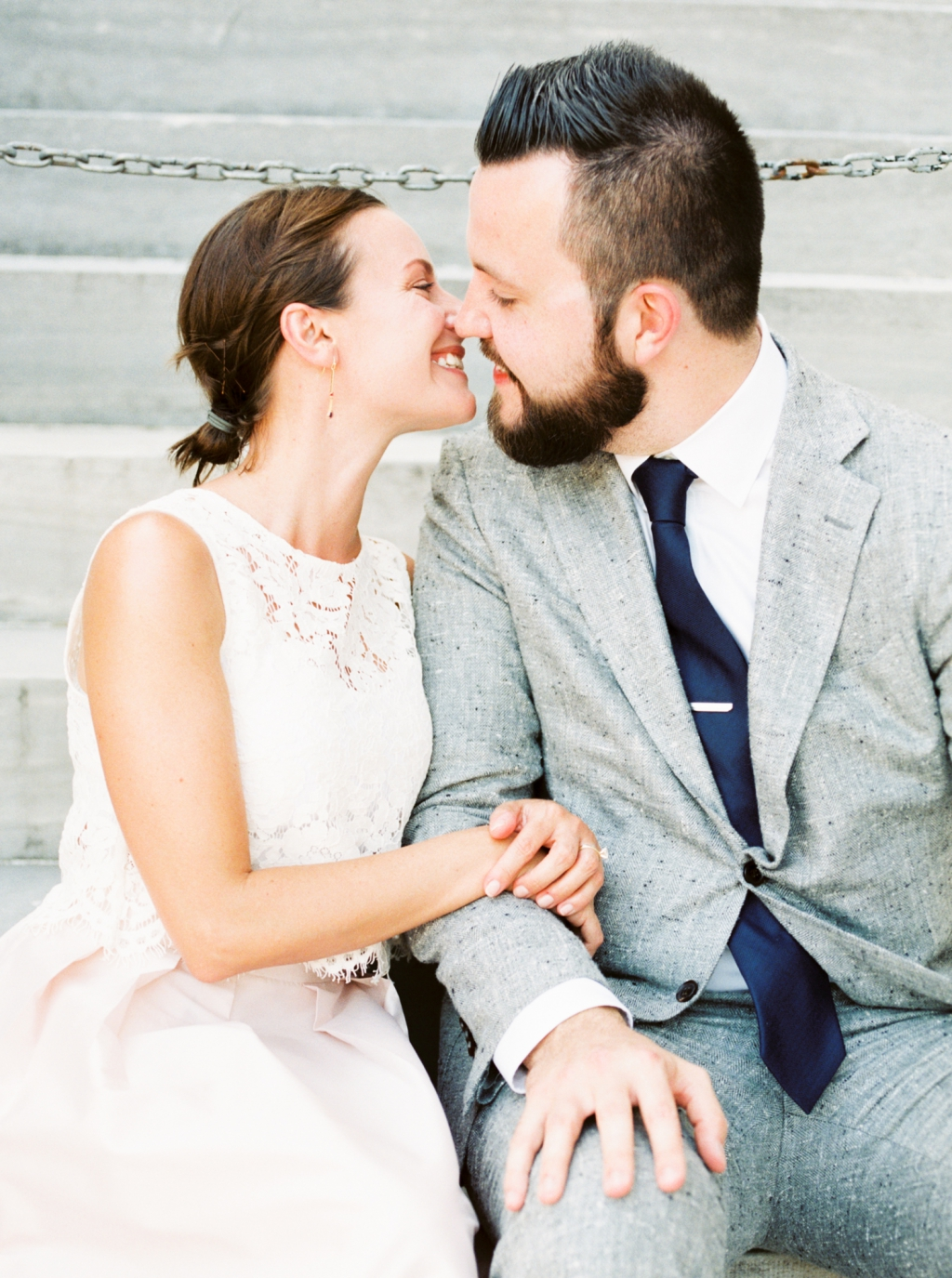 haley-richter-photography-intimate-summer-wedding-palomar-hotel-old-city-philadelphia-181