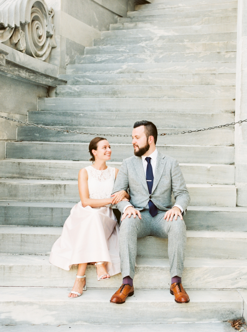 haley-richter-photography-intimate-summer-wedding-palomar-hotel-old-city-philadelphia-180