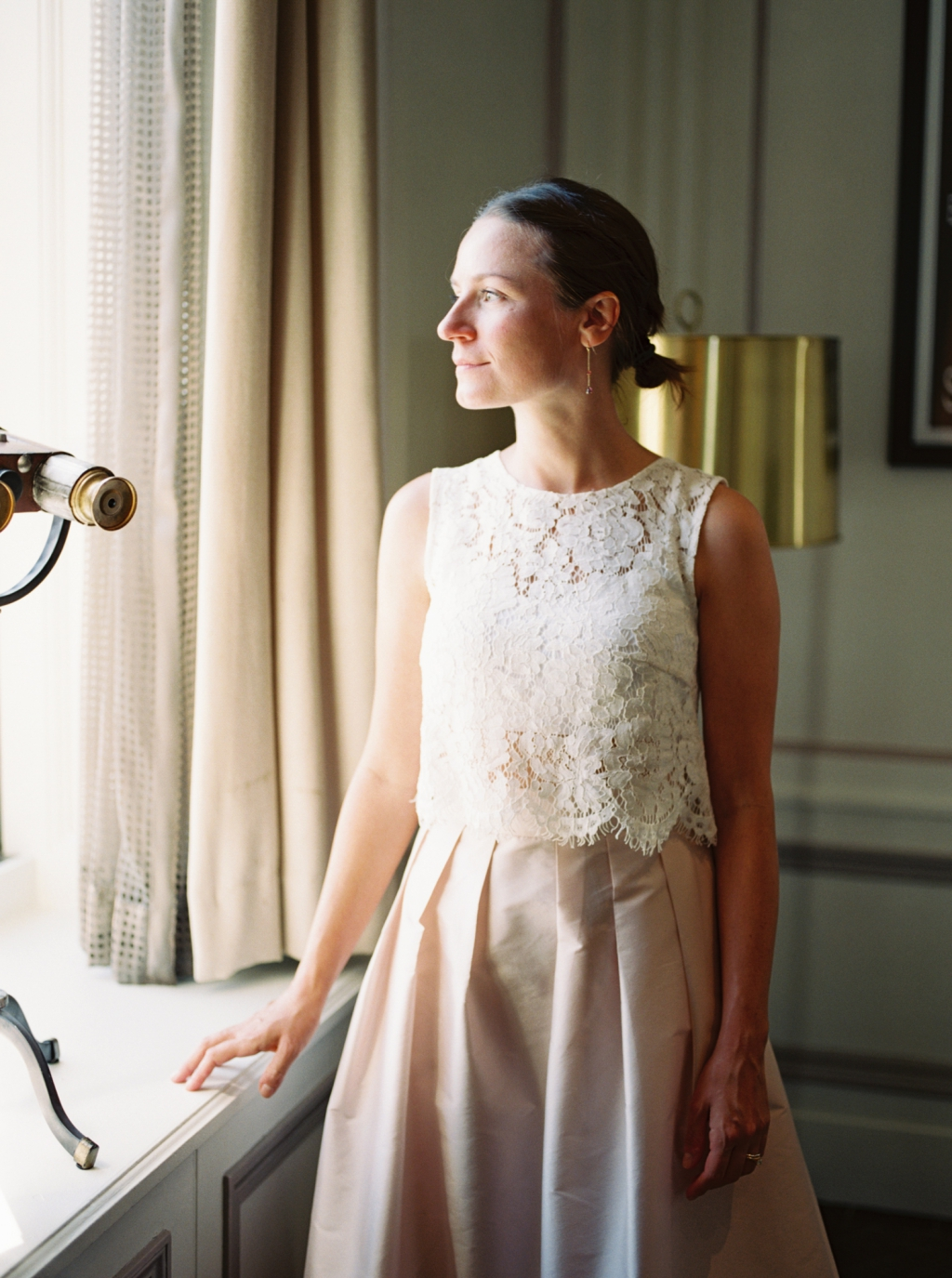 haley-richter-photography-intimate-summer-wedding-palomar-hotel-old-city-philadelphia-177