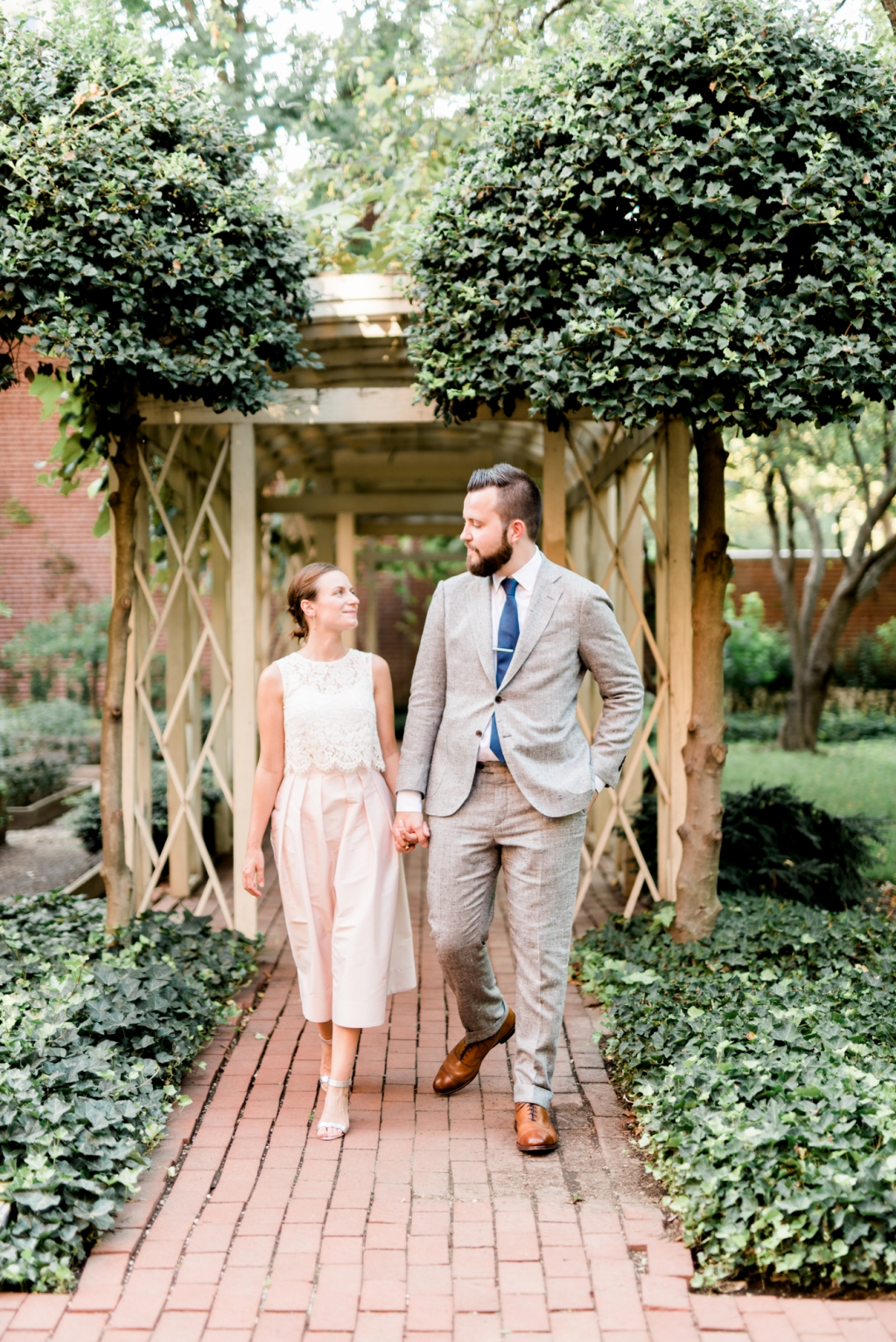 haley-richter-photography-intimate-summer-wedding-palomar-hotel-old-city-philadelphia-119