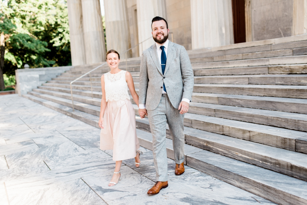 haley-richter-photography-intimate-summer-wedding-palomar-hotel-old-city-philadelphia-113