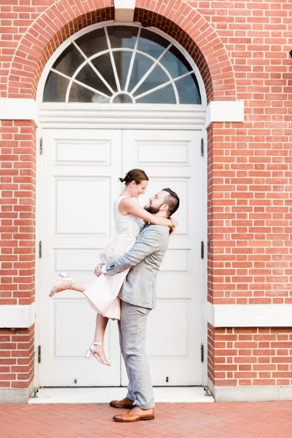 haley-richter-photography-intimate-summer-wedding-palomar-hotel-old-city-philadelphia-102