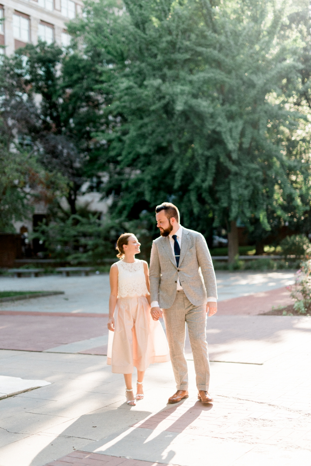 haley-richter-photography-intimate-summer-wedding-palomar-hotel-old-city-philadelphia-091