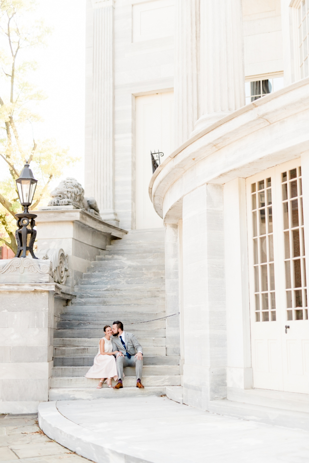 haley-richter-photography-intimate-summer-wedding-palomar-hotel-old-city-philadelphia-084