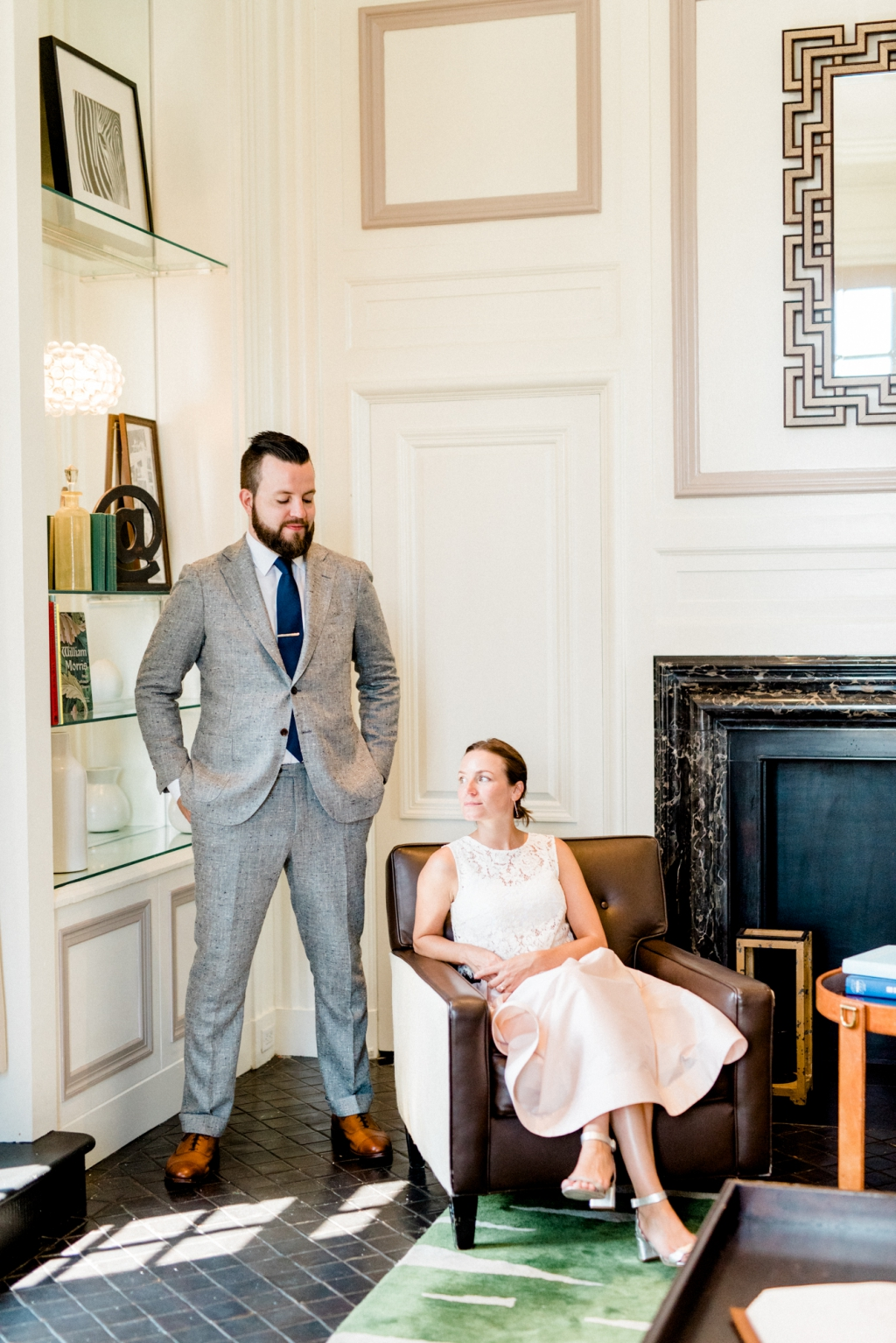 haley-richter-photography-intimate-summer-wedding-palomar-hotel-old-city-philadelphia-062