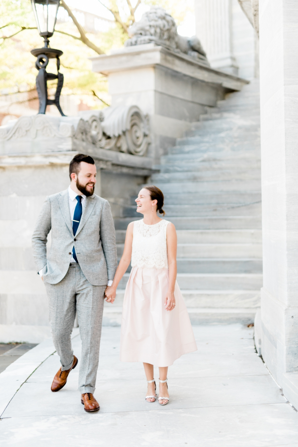 haley-richter-photography-intimate-summer-wedding-palomar-hotel-old-city-philadelphia-074