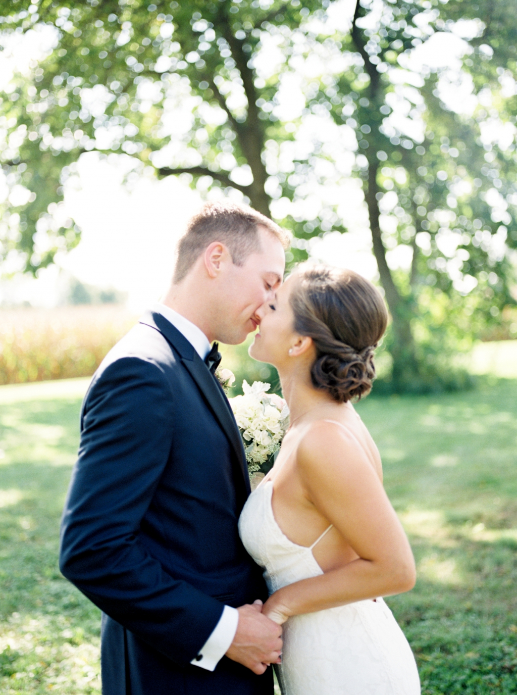 haley-richter-photography-buena-vista-confrence-center-wedding-summer-205