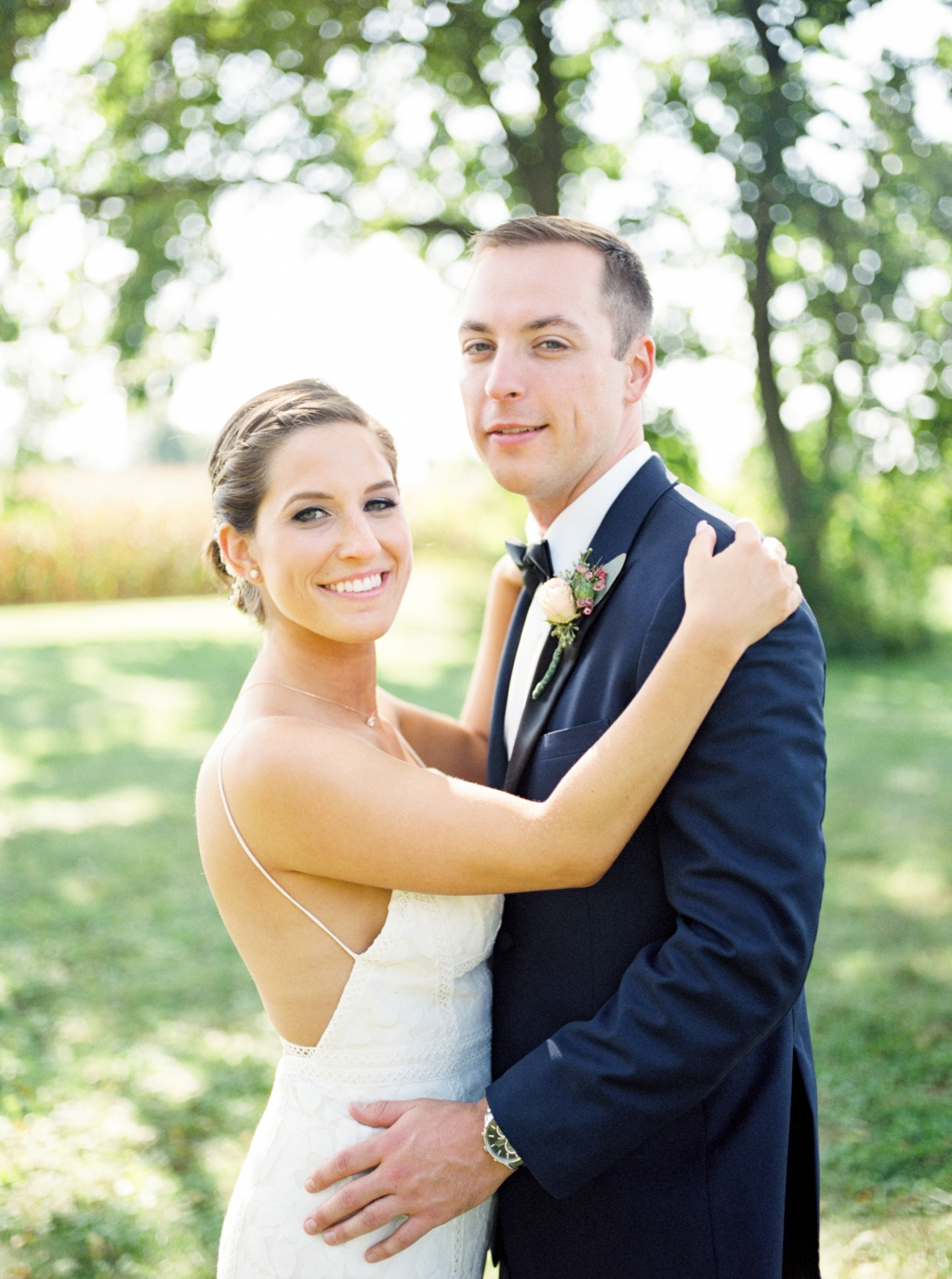 haley-richter-photography-buena-vista-confrence-center-wedding-summer-207