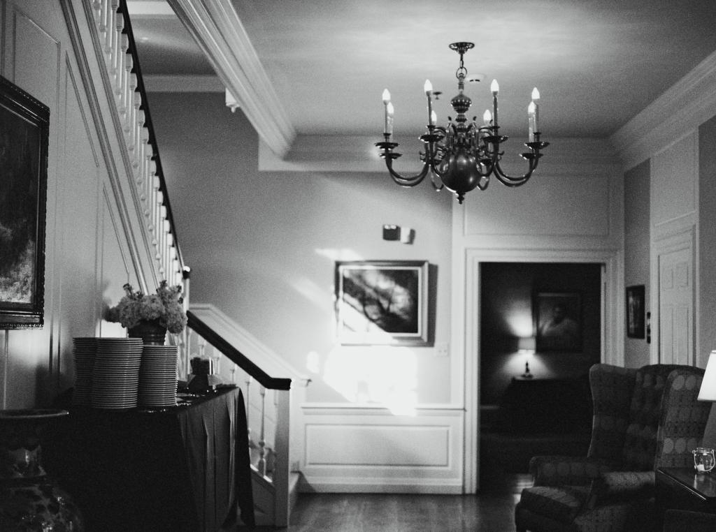 haley-richter-photography-buena-vista-confrence-center-wedding-summer-204