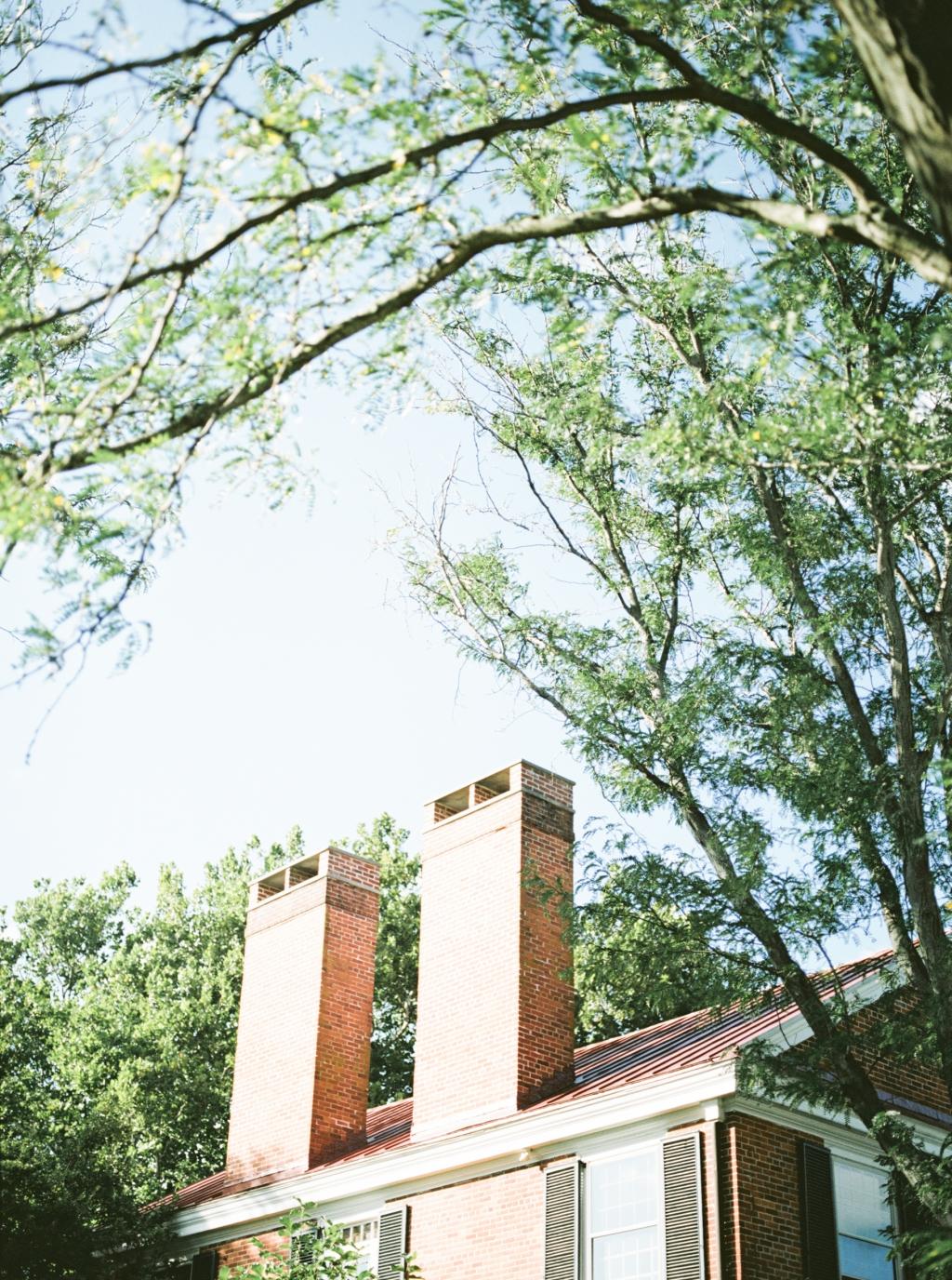 haley-richter-photography-buena-vista-confrence-center-wedding-summer-203