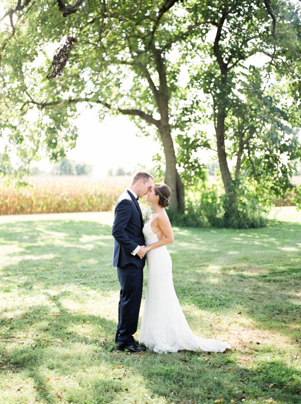 haley-richter-photography-buena-vista-confrence-center-wedding-summer-206