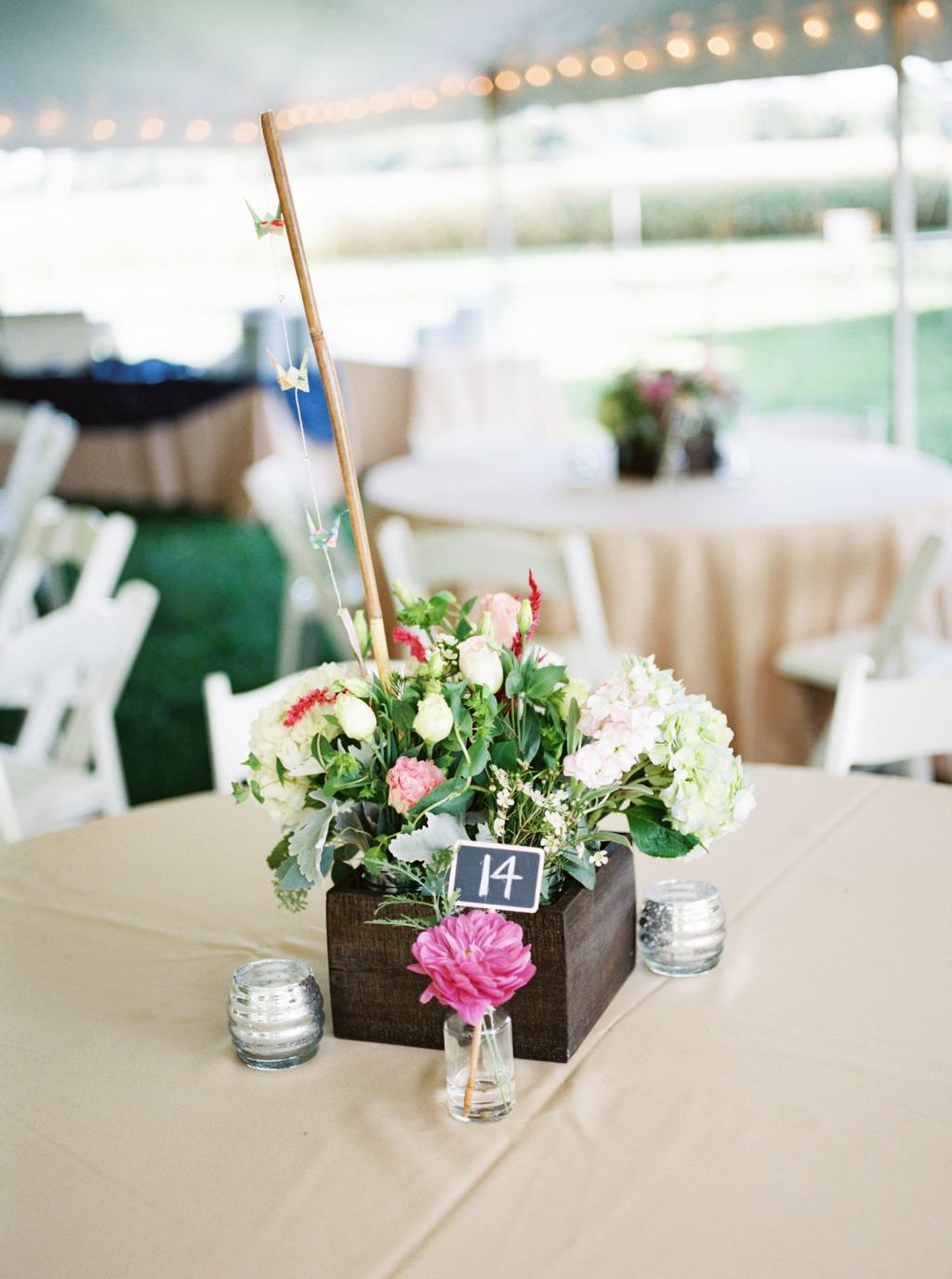 haley-richter-photography-buena-vista-confrence-center-wedding-summer-201