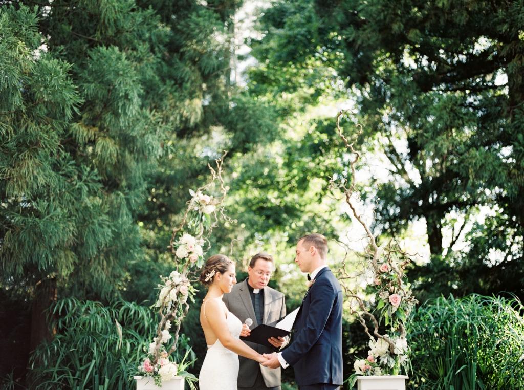 haley-richter-photography-buena-vista-confrence-center-wedding-summer-196